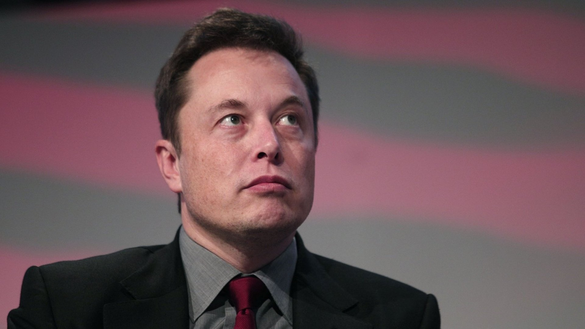 This Email From Elon Musk to Tesla Employees Describes What Great Communication Looks Like