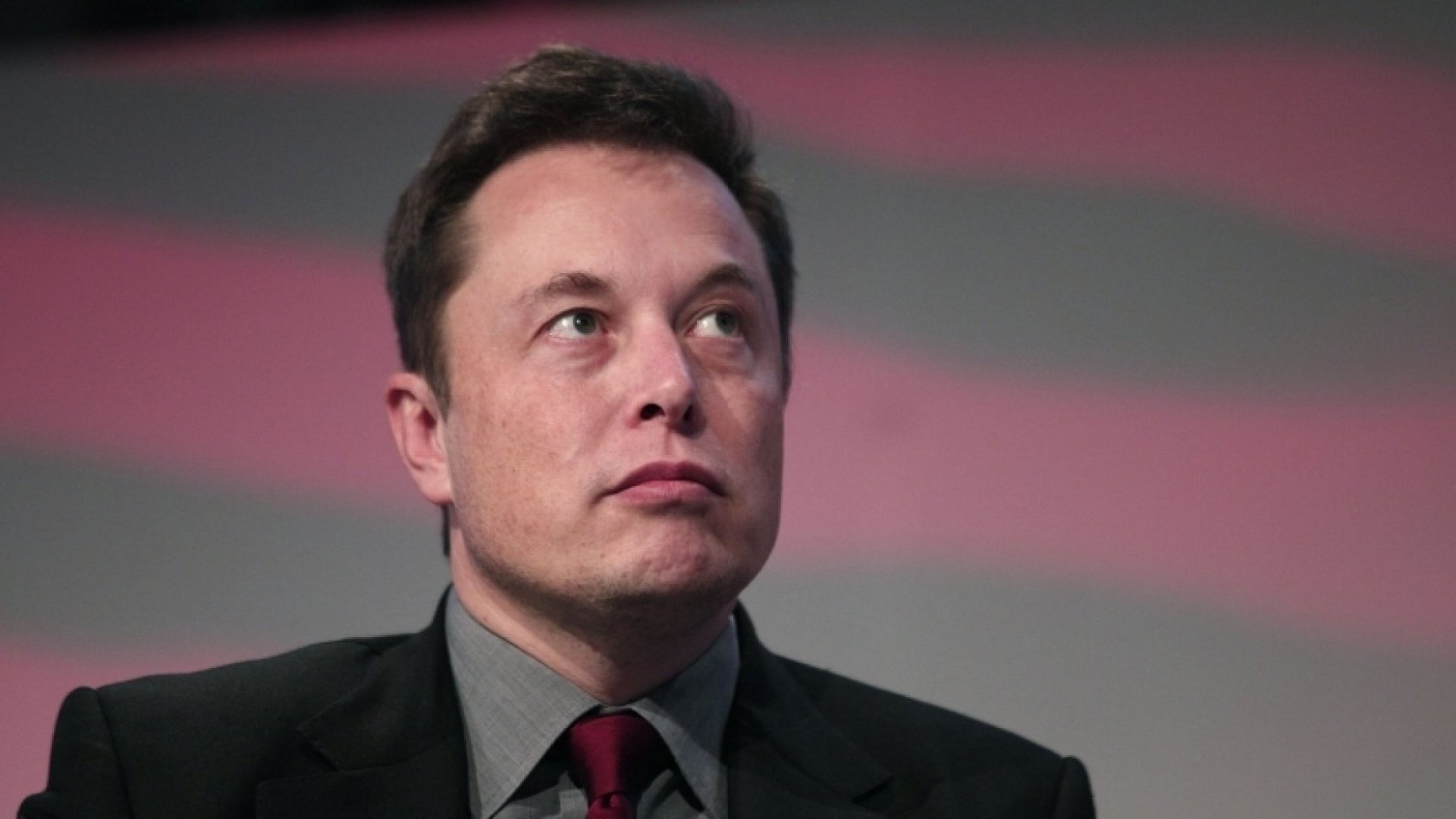 What Motivates Elon Musk Is More Complex Than It Seems