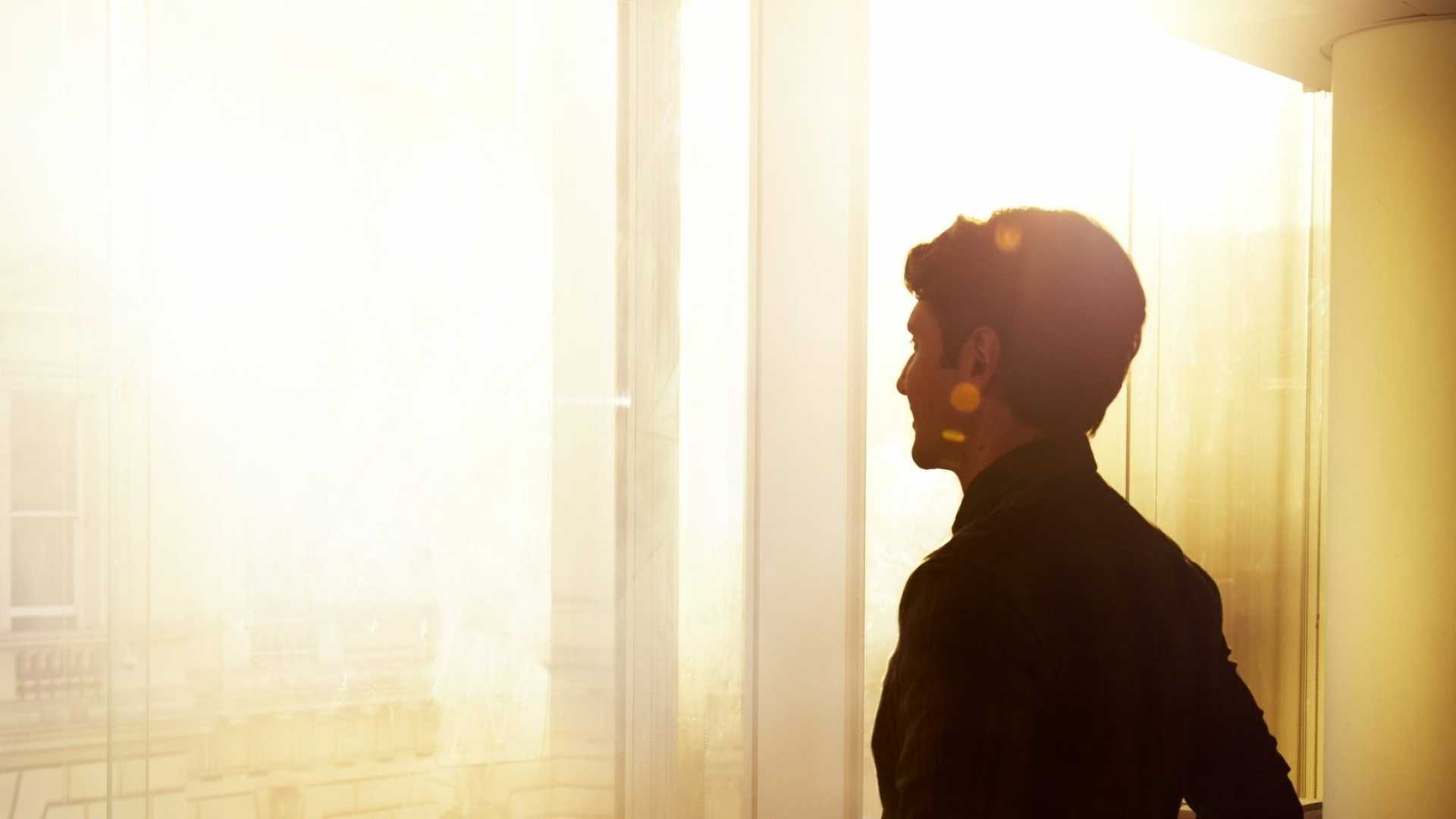 3 Emotional Leadership Lessons I Learned the Hard Way
