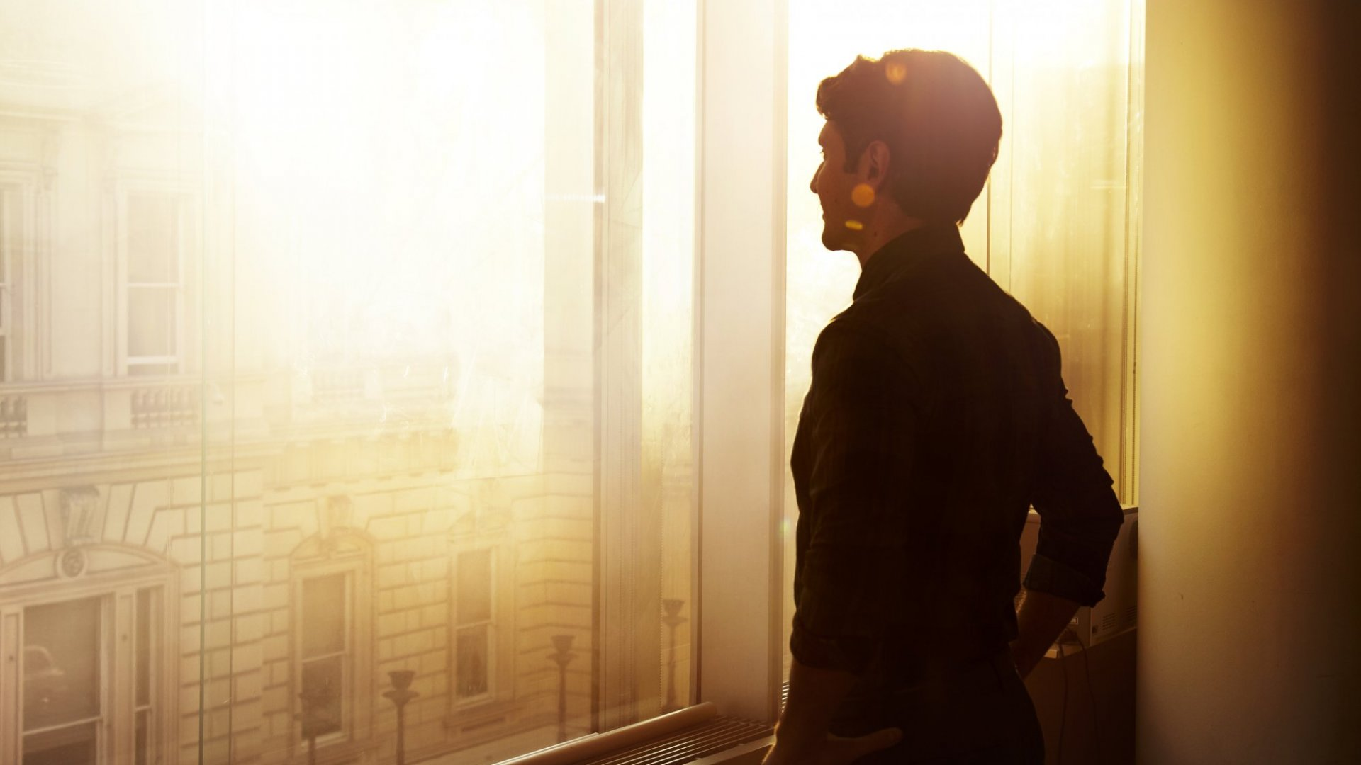 5 Myths That Stop People From Being Successful