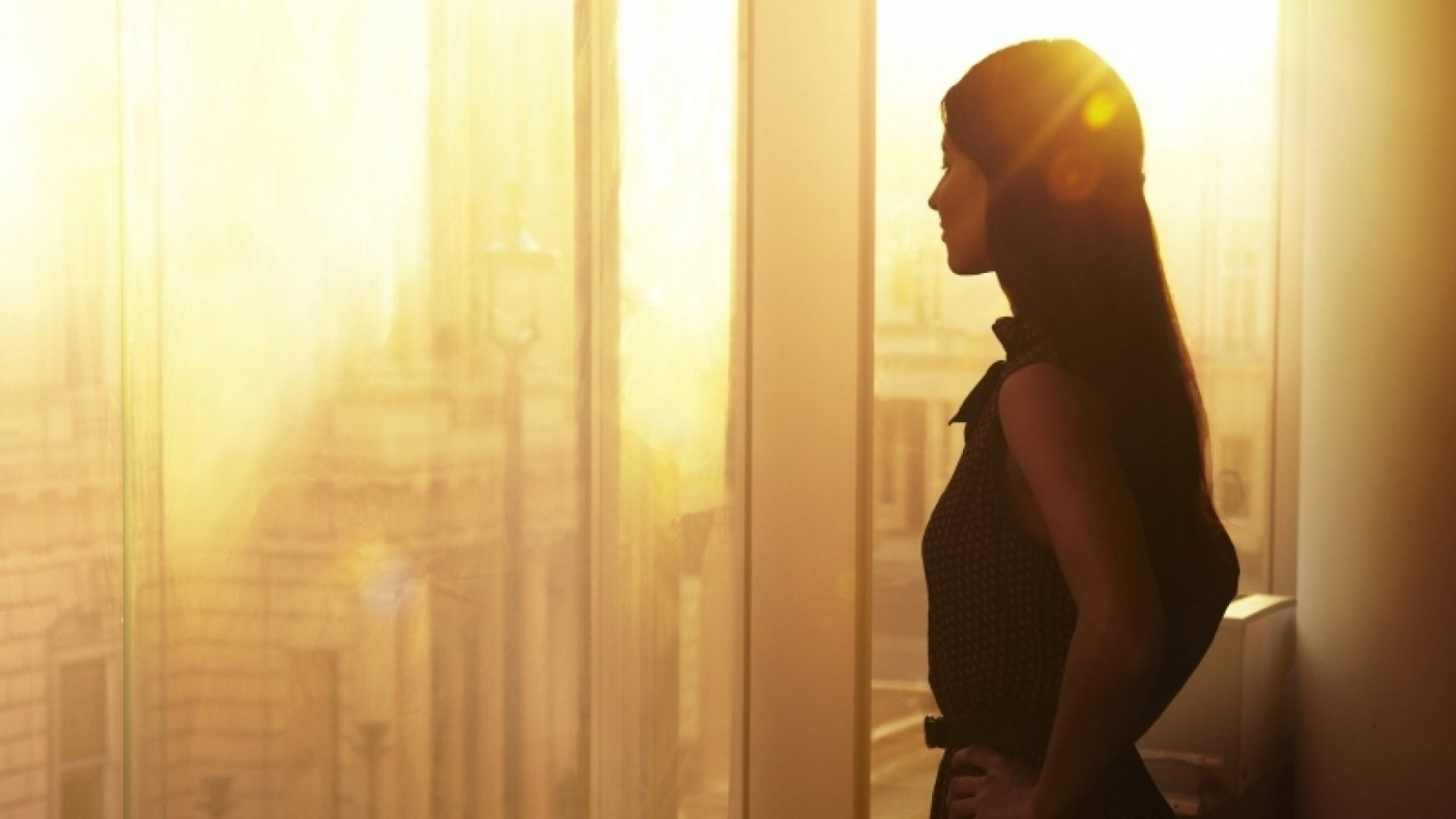 Tapping Into Female Talent For a Competitive Advantage