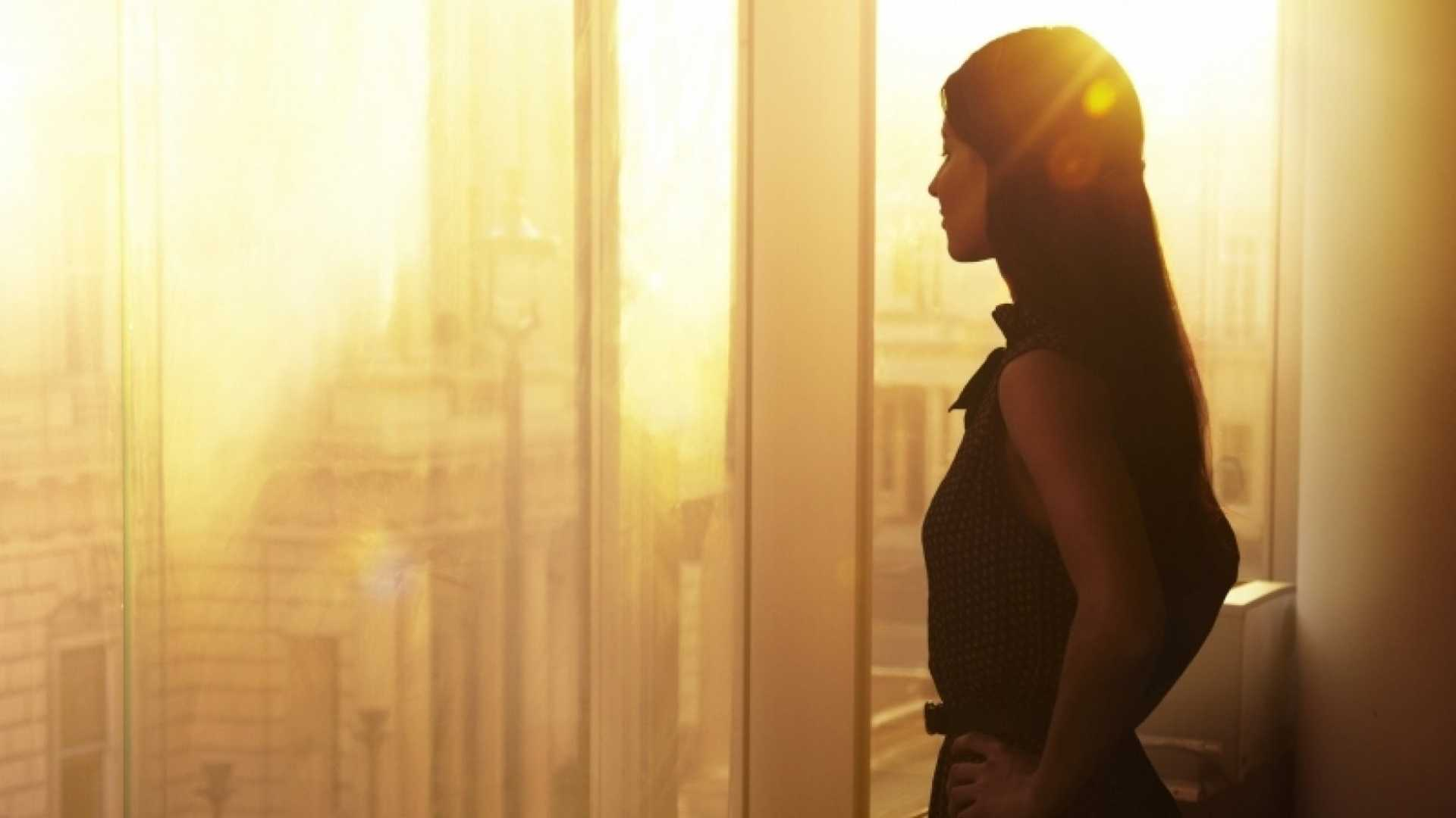 5 Scientifically Proven Ways to Elevate Your Success
