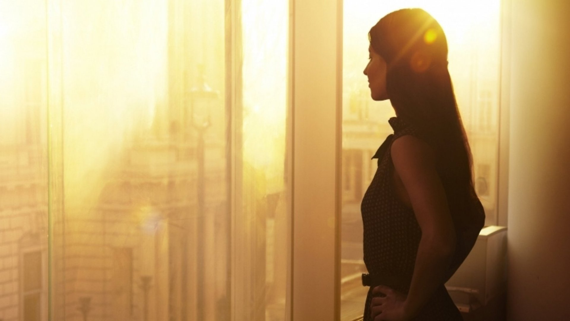 2 Hard Things Woman Entrepreneurs Need to Learn for Success