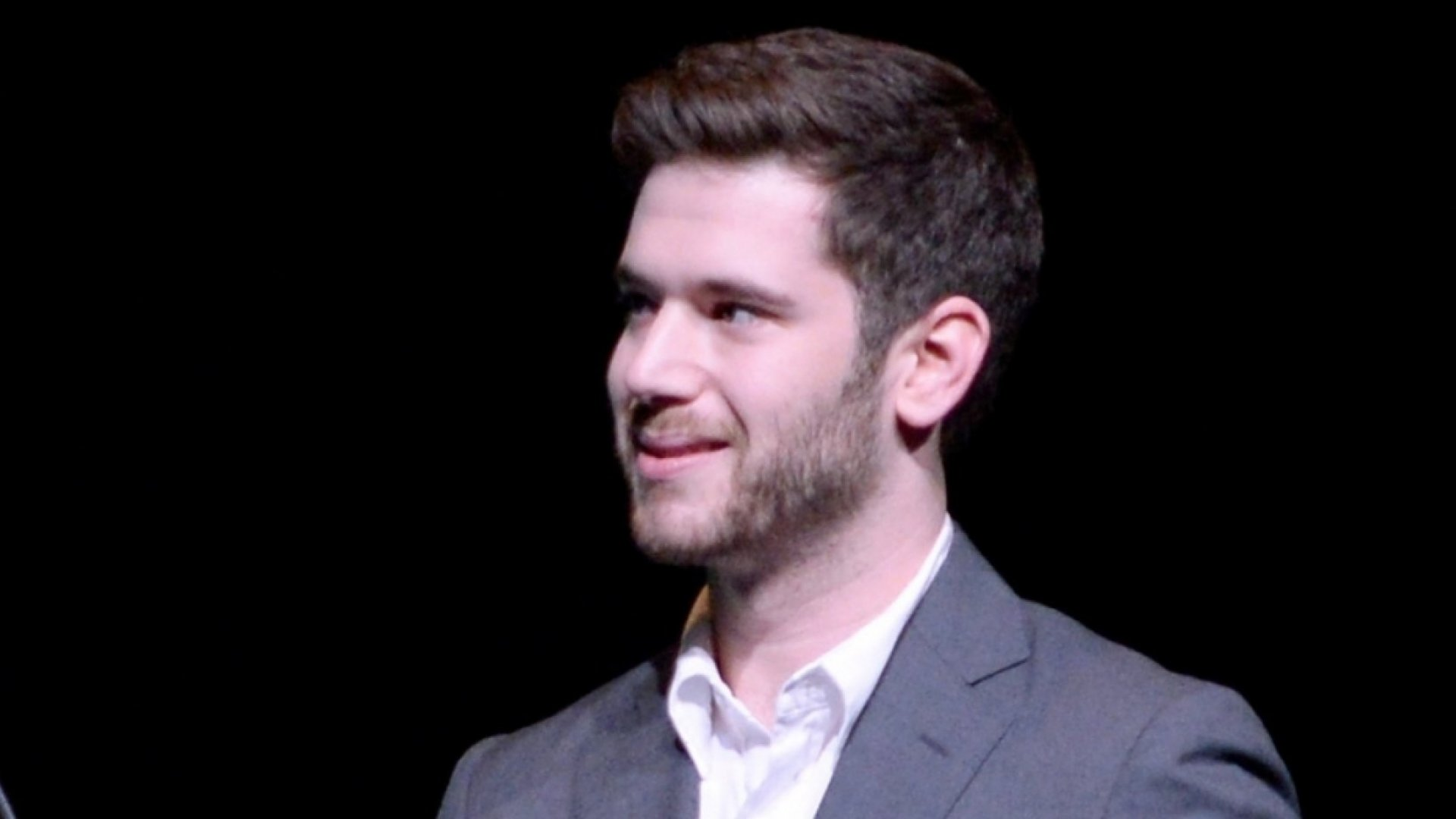 HQ Trivia Co-Founder Colin Kroll Dead at 34