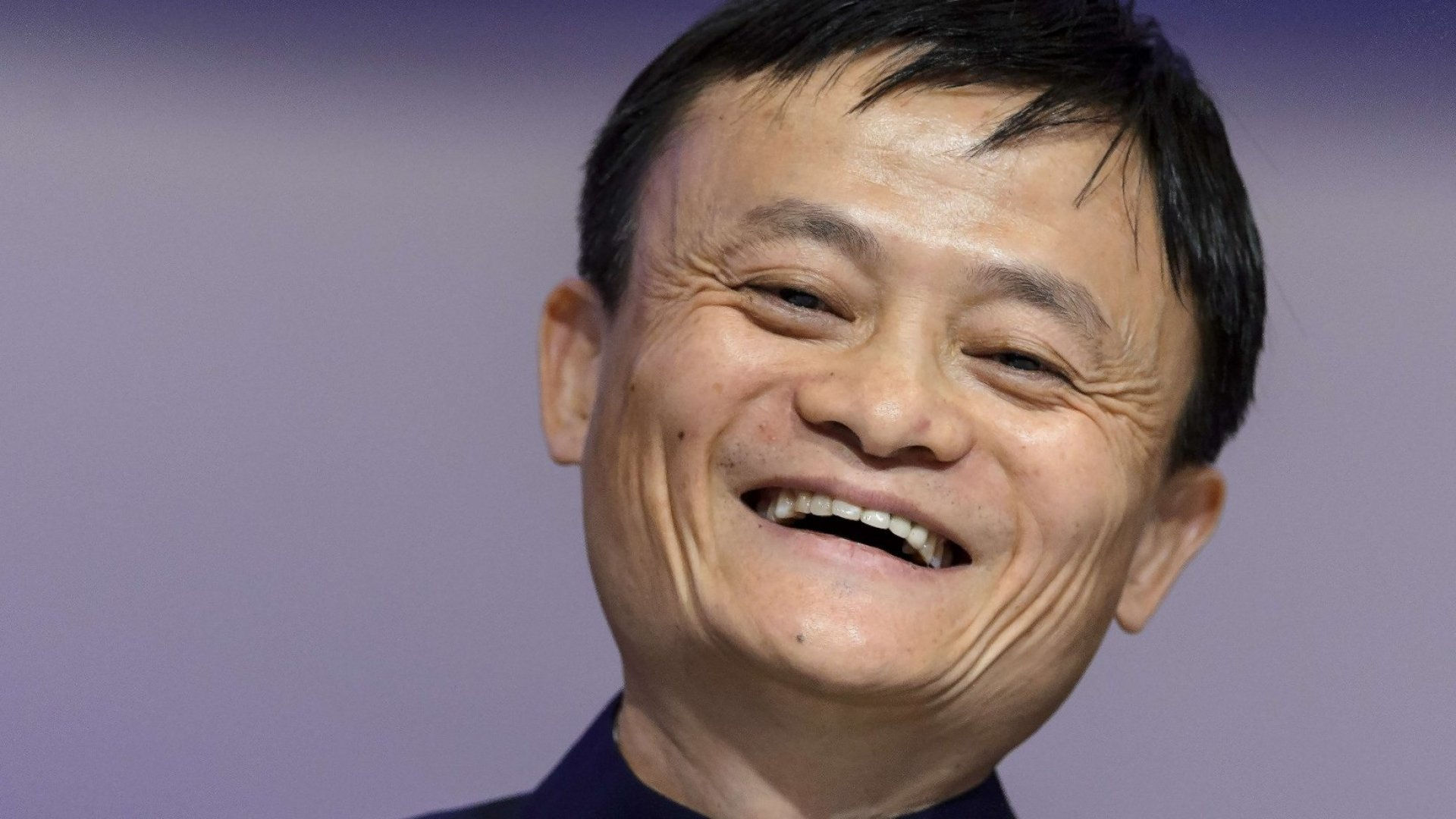 LinkedIn CEO Jeff Weiner, Billionaire Jack Ma, and This Famous Brain Surgeon Agree: You Will Need This 1 Rare Skill to Be Successful