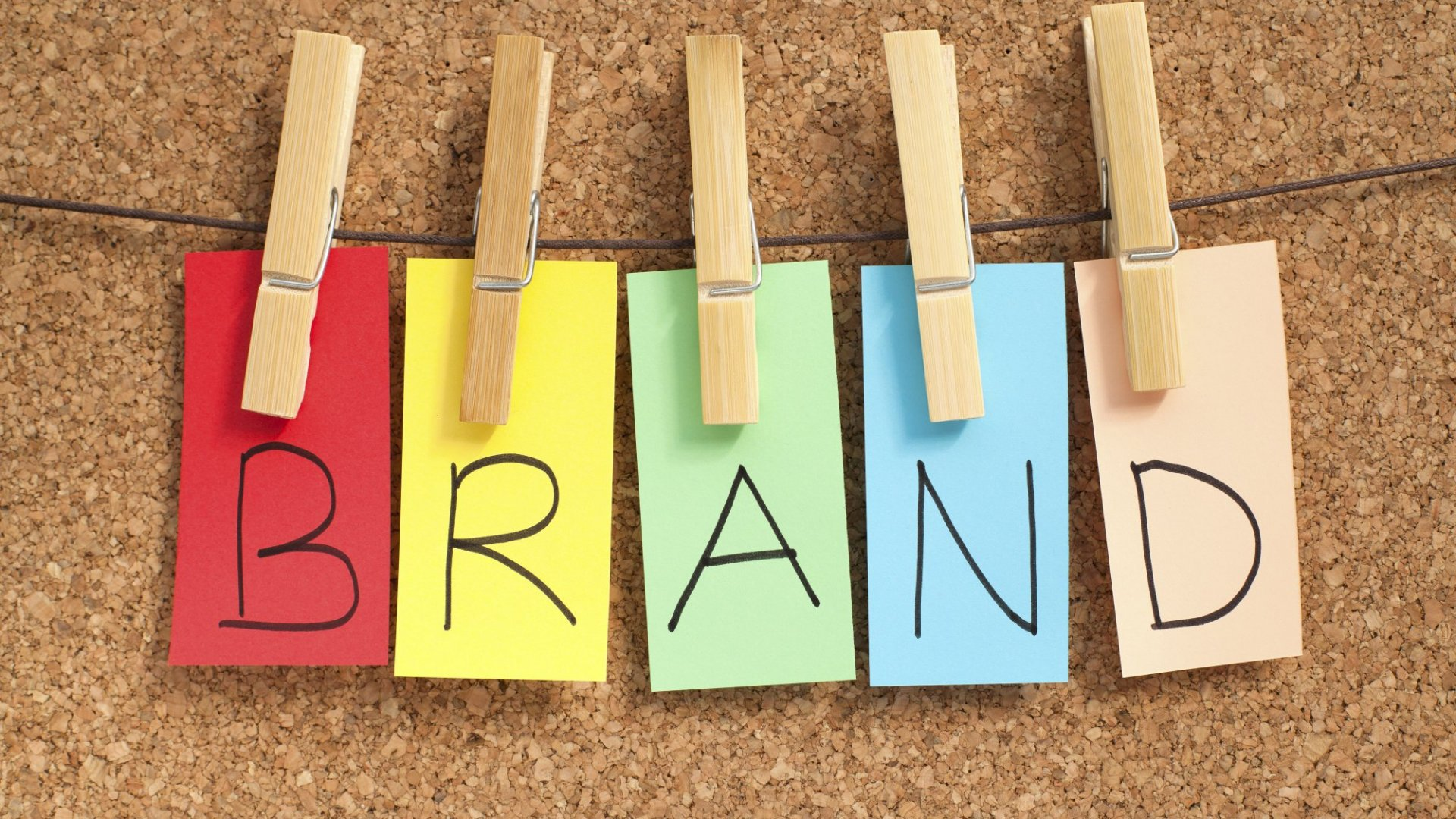 5 Steps to Structure Your Brand for Growth