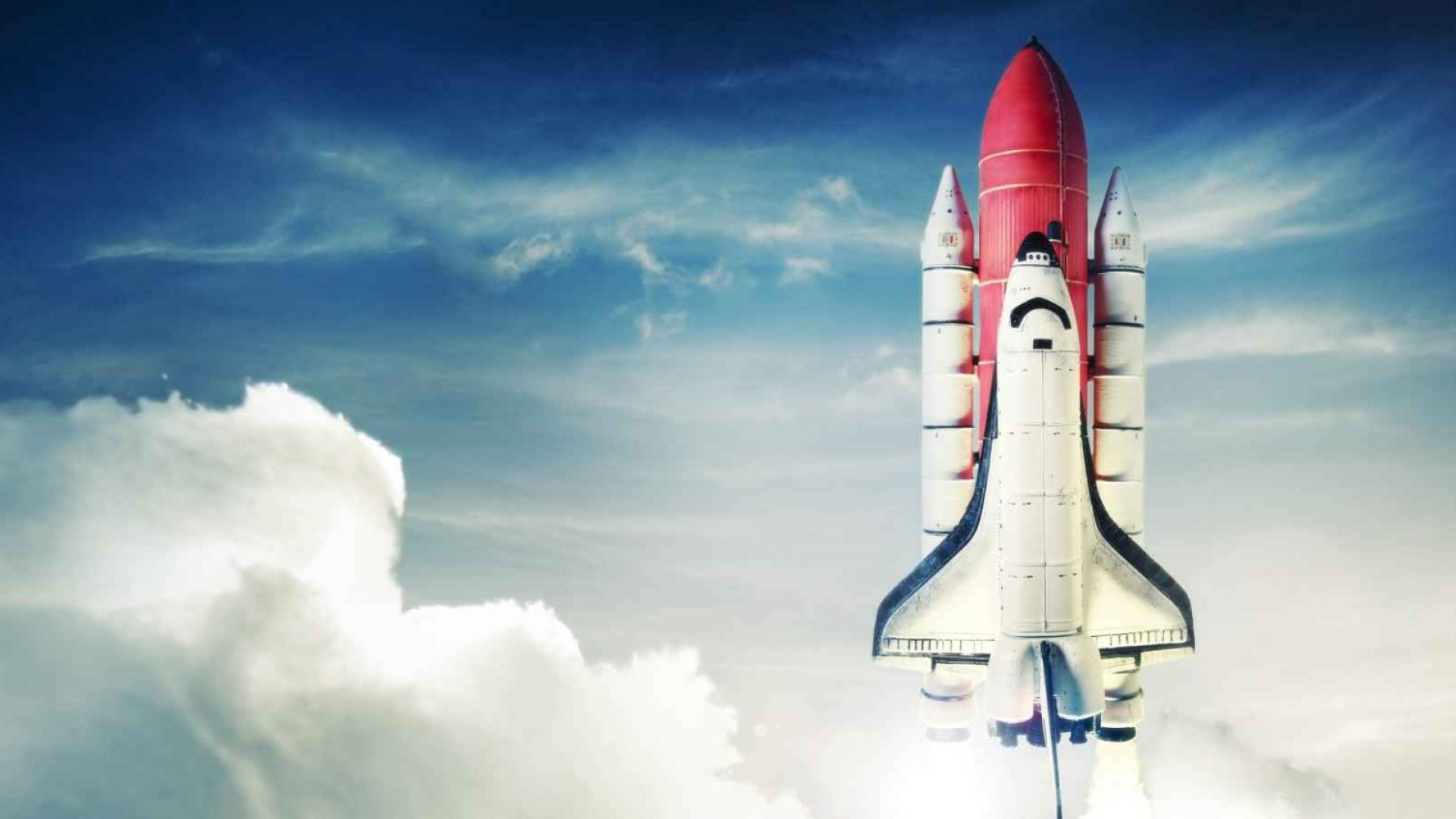 4 Questions You Must Ask Before Launching Something New