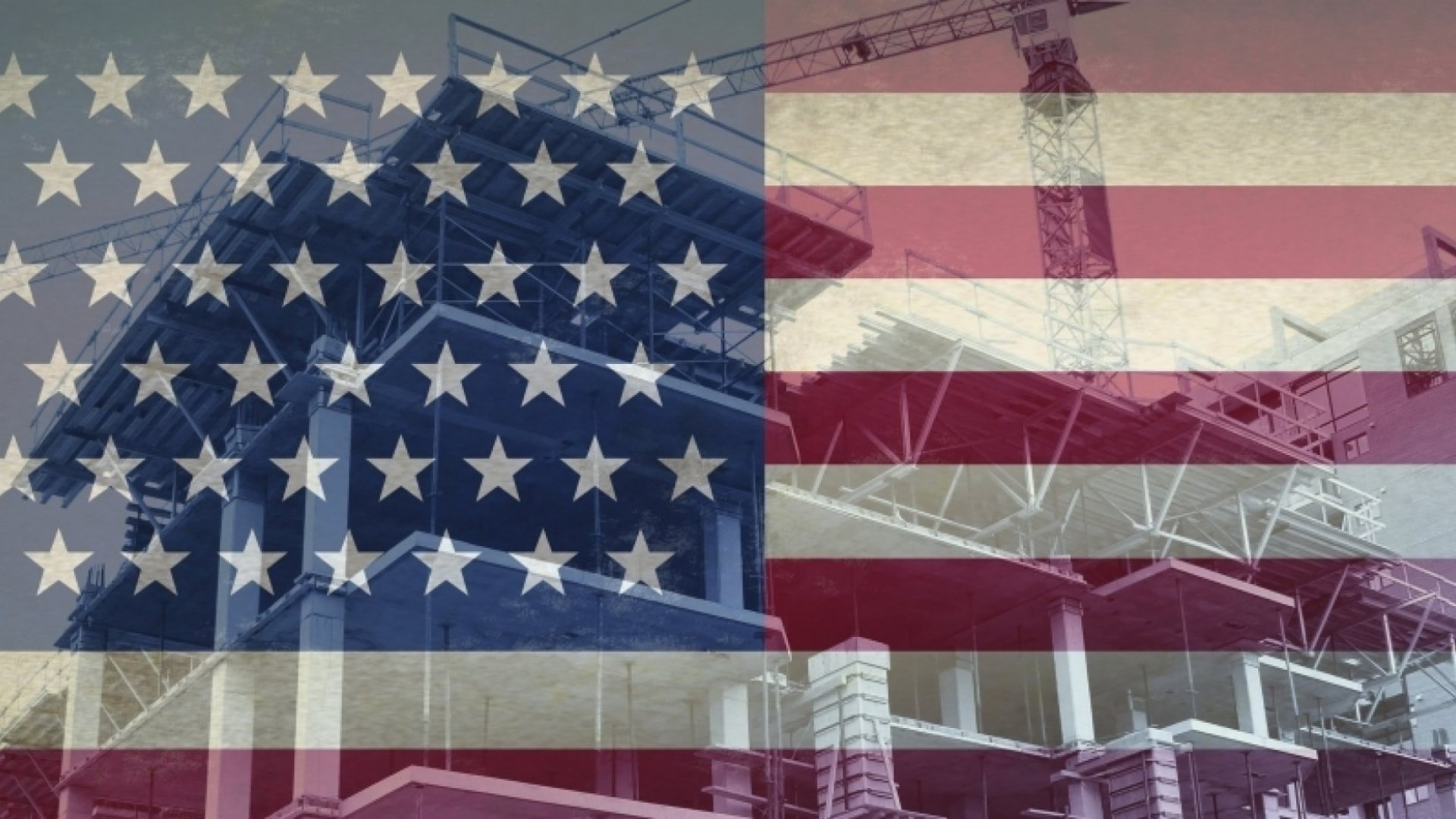8 Reasons U.S. Manufacturing Is Great