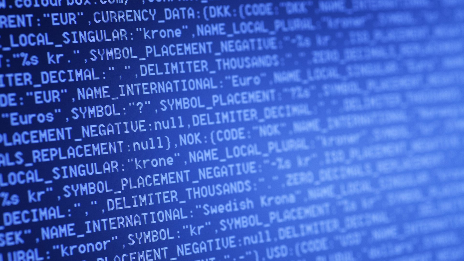 Hackers are focusing their efforts on small companies that don't properly protect their data.