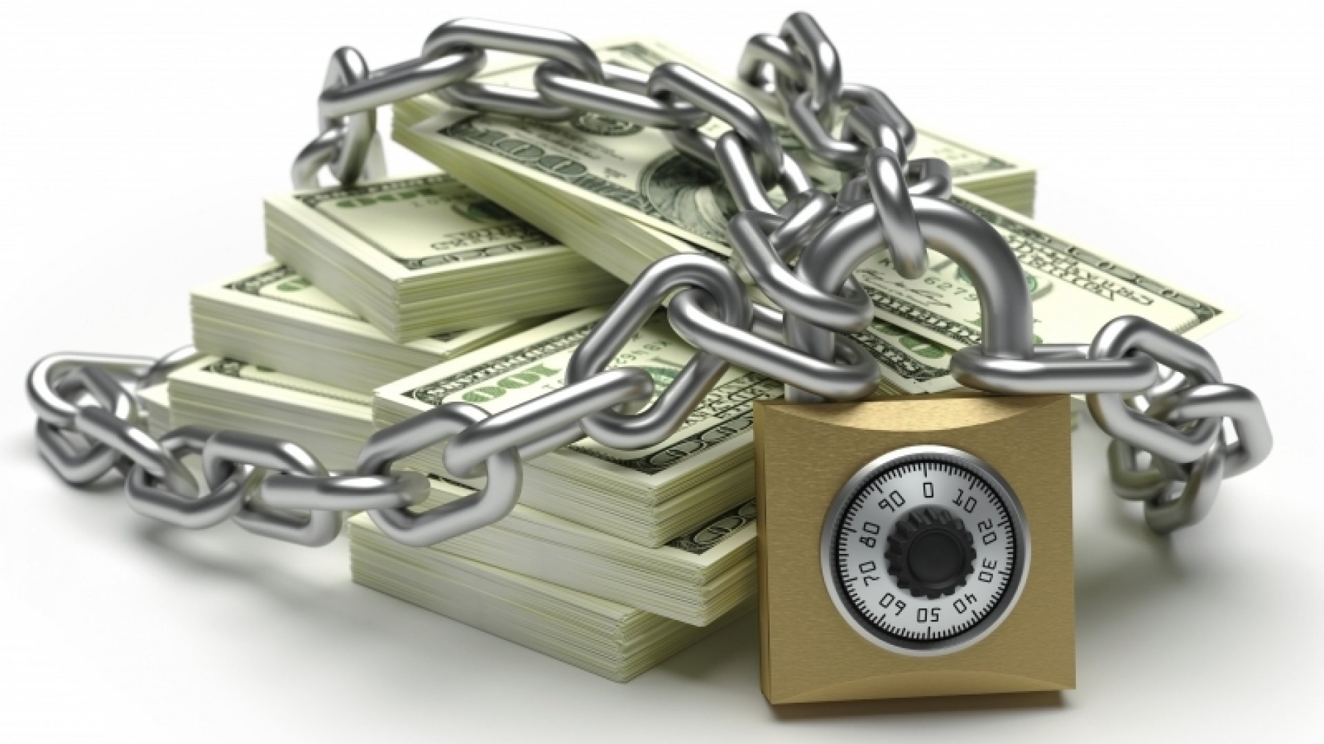 3 Ways to Protect Your Company from Fraud, Theft, and Embezzlement