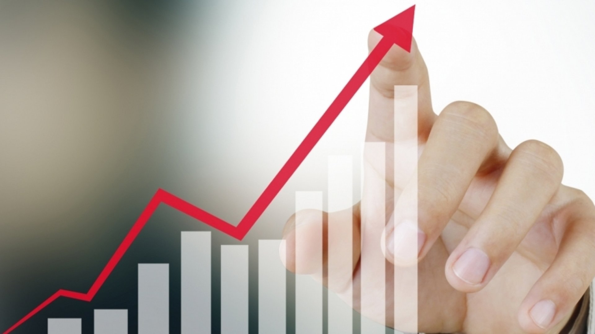 5 Tips on Managing Rapid Company Growth