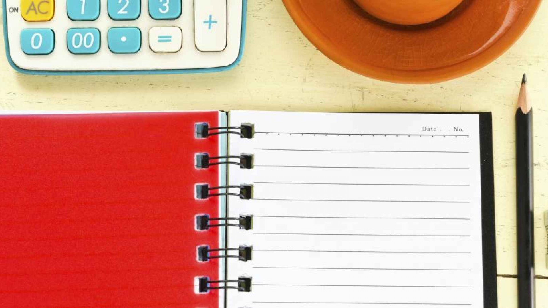 11 Awesome Productivity Tips That Will Radically Improve Your Life