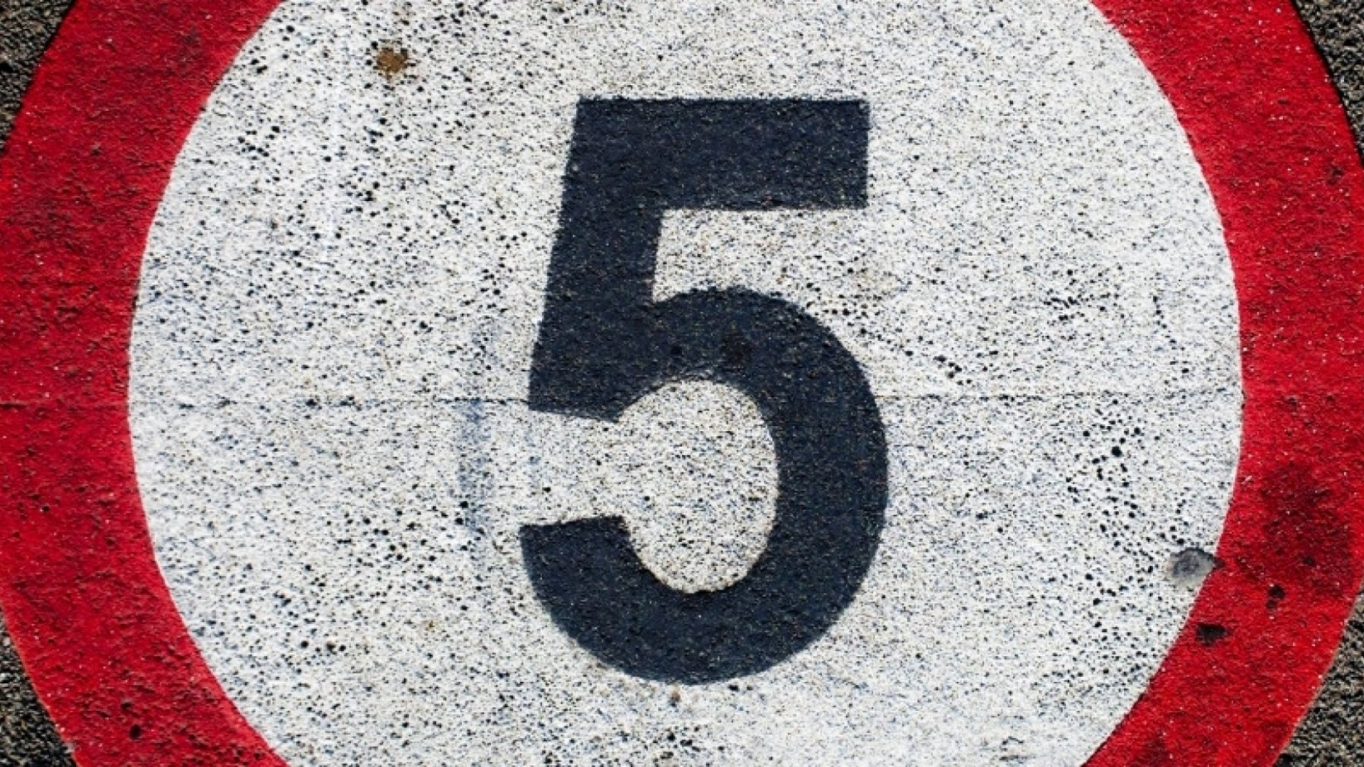 5 Simple Ways to Explain Change
