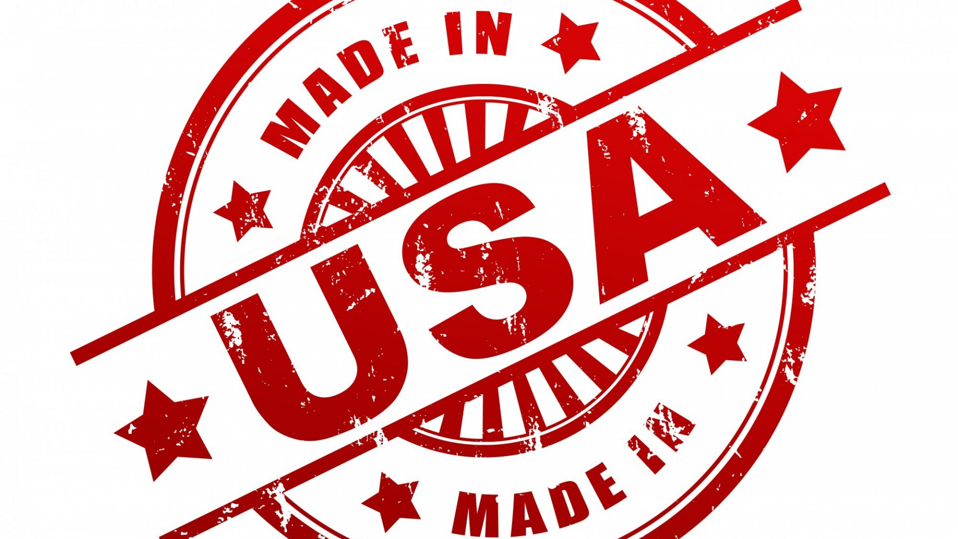 4 Reasons to Reshore Your Products to a U.S. Manufacturer
