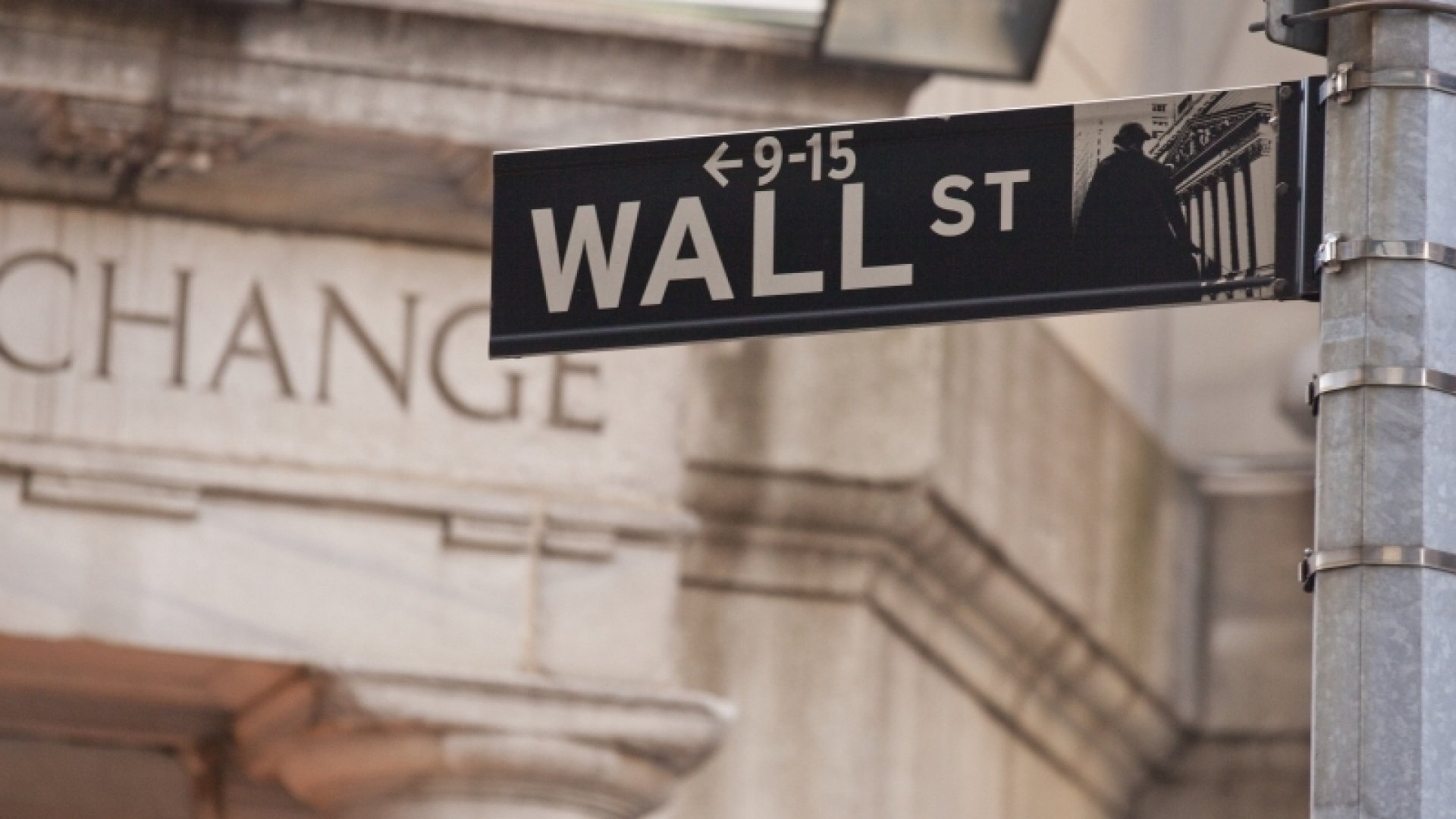 How Women Are Making Wall Street a Better Place