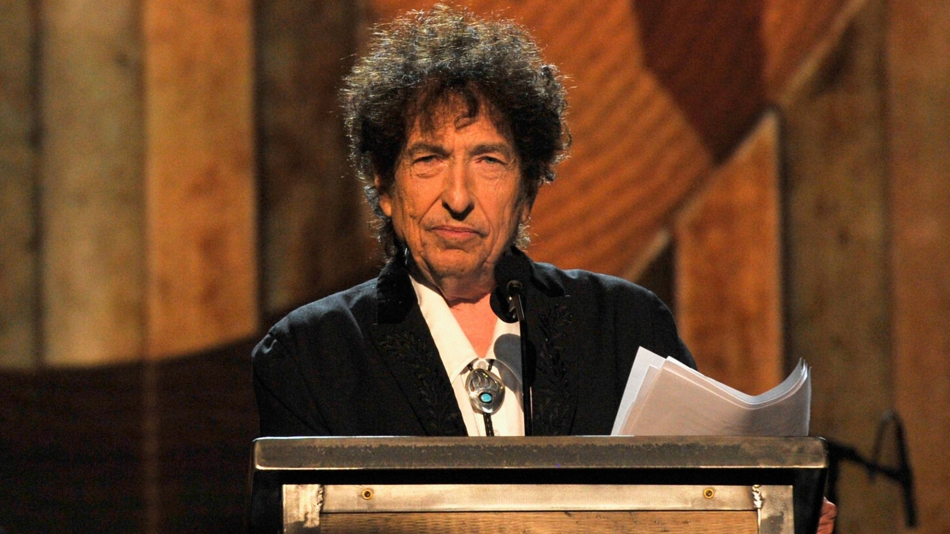 Bob Dylan Wins the Nobel Prize: 27 Essential Quotes to Celebrate