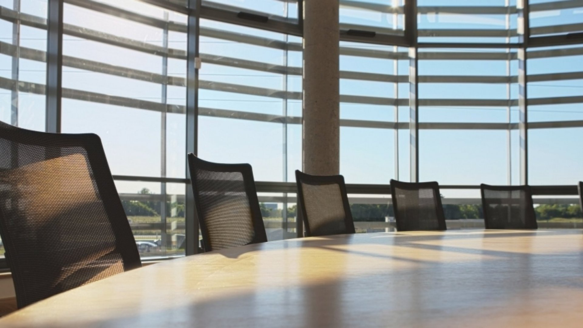 The Truth About the Perfect Board of Directors