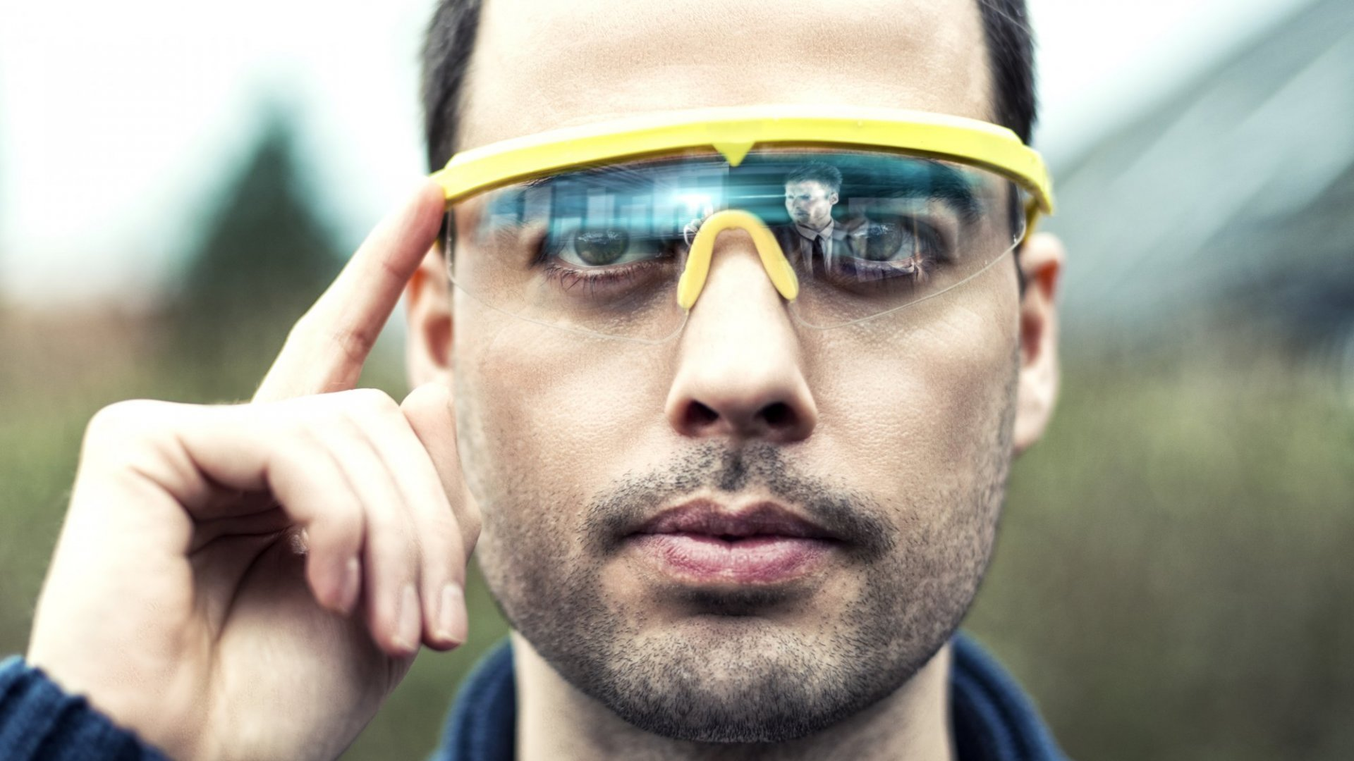 5 Wearable Gadgets You've Never Heard Of That Will Improve Your Life