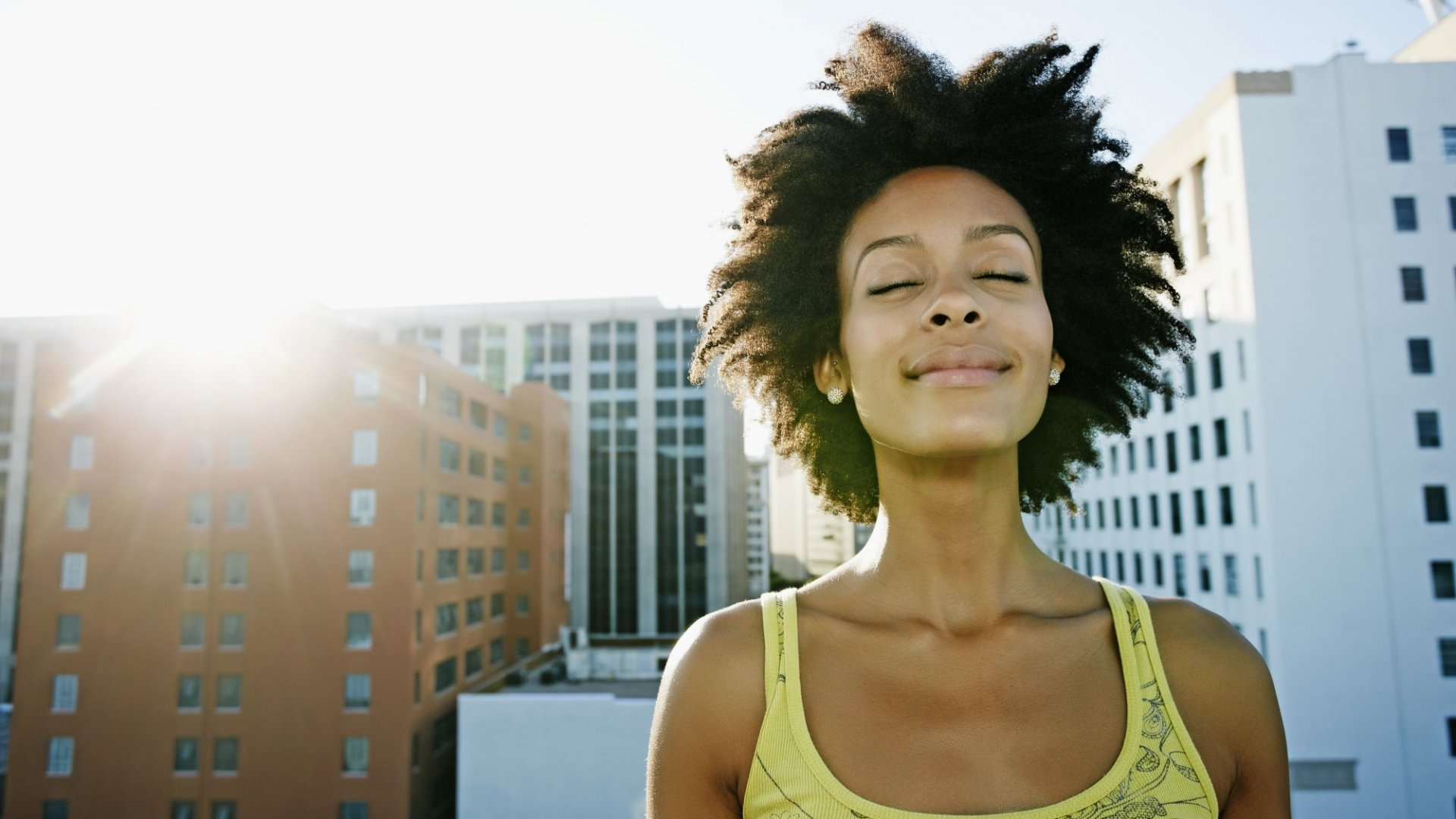 7 Ways to Heal Your Body by Using the Power of Your Mind, Backed by Science
