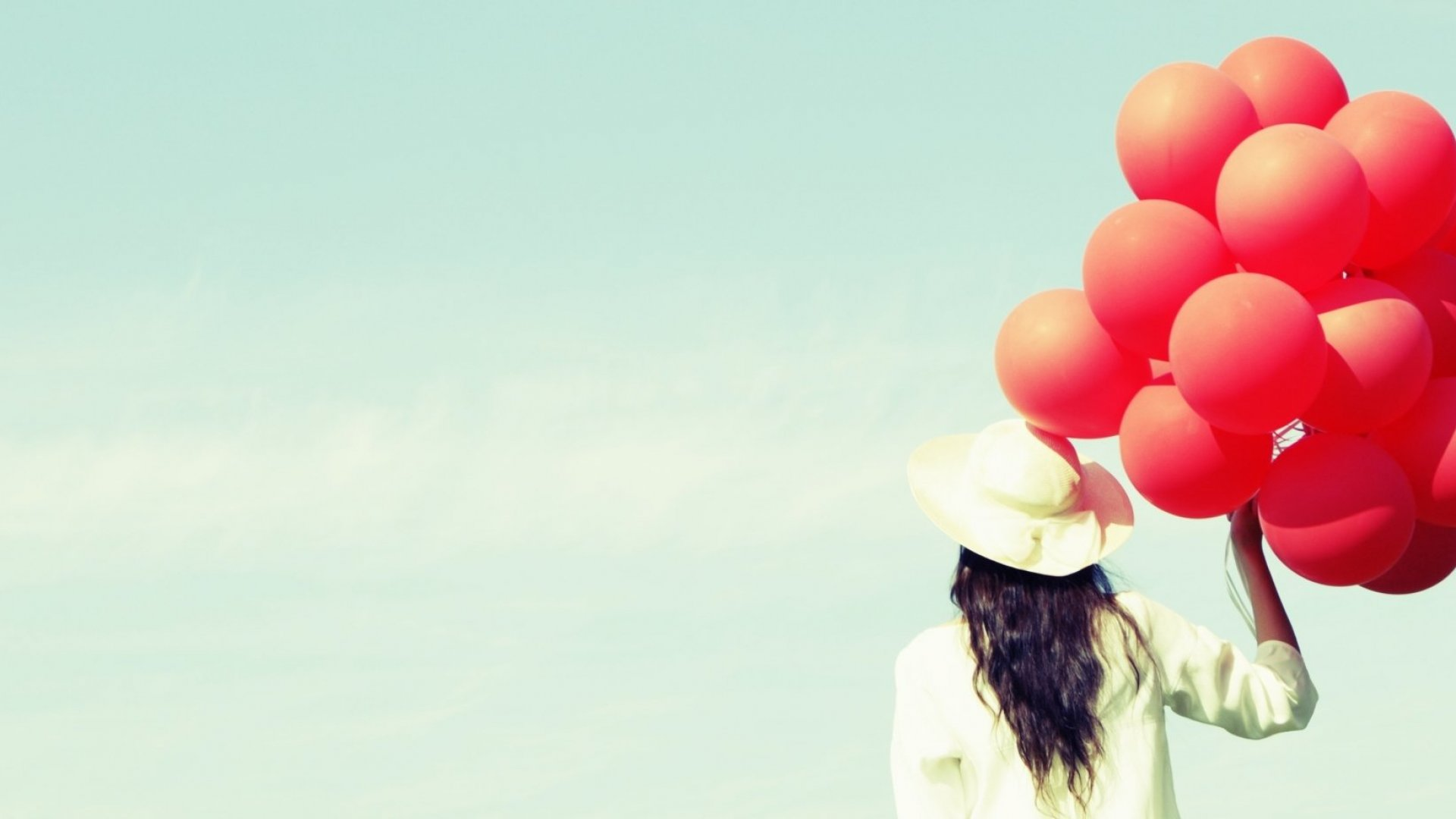Why You Should Embrace Your Inner Control Freak--And When You Need to Let Go