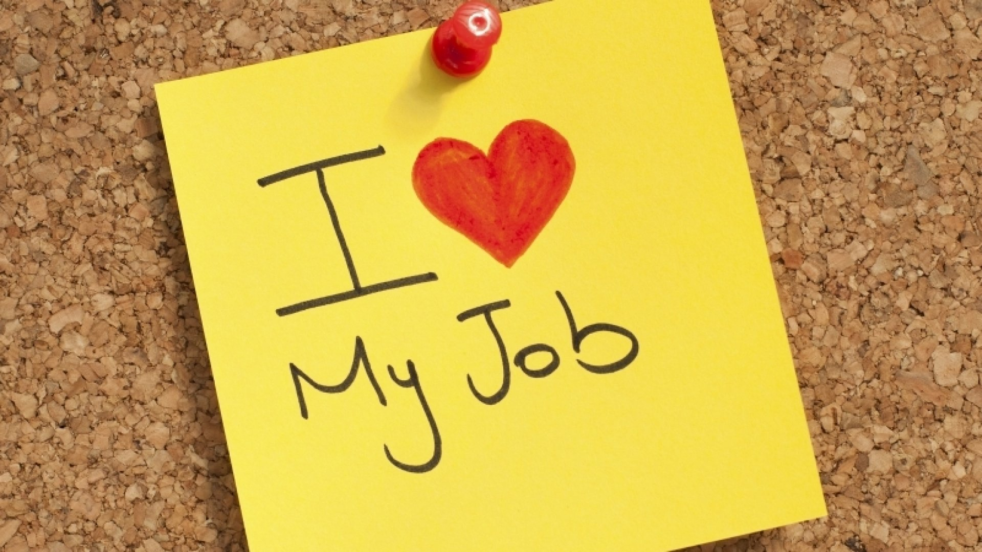 13 Quotes That Define Employee Engagement