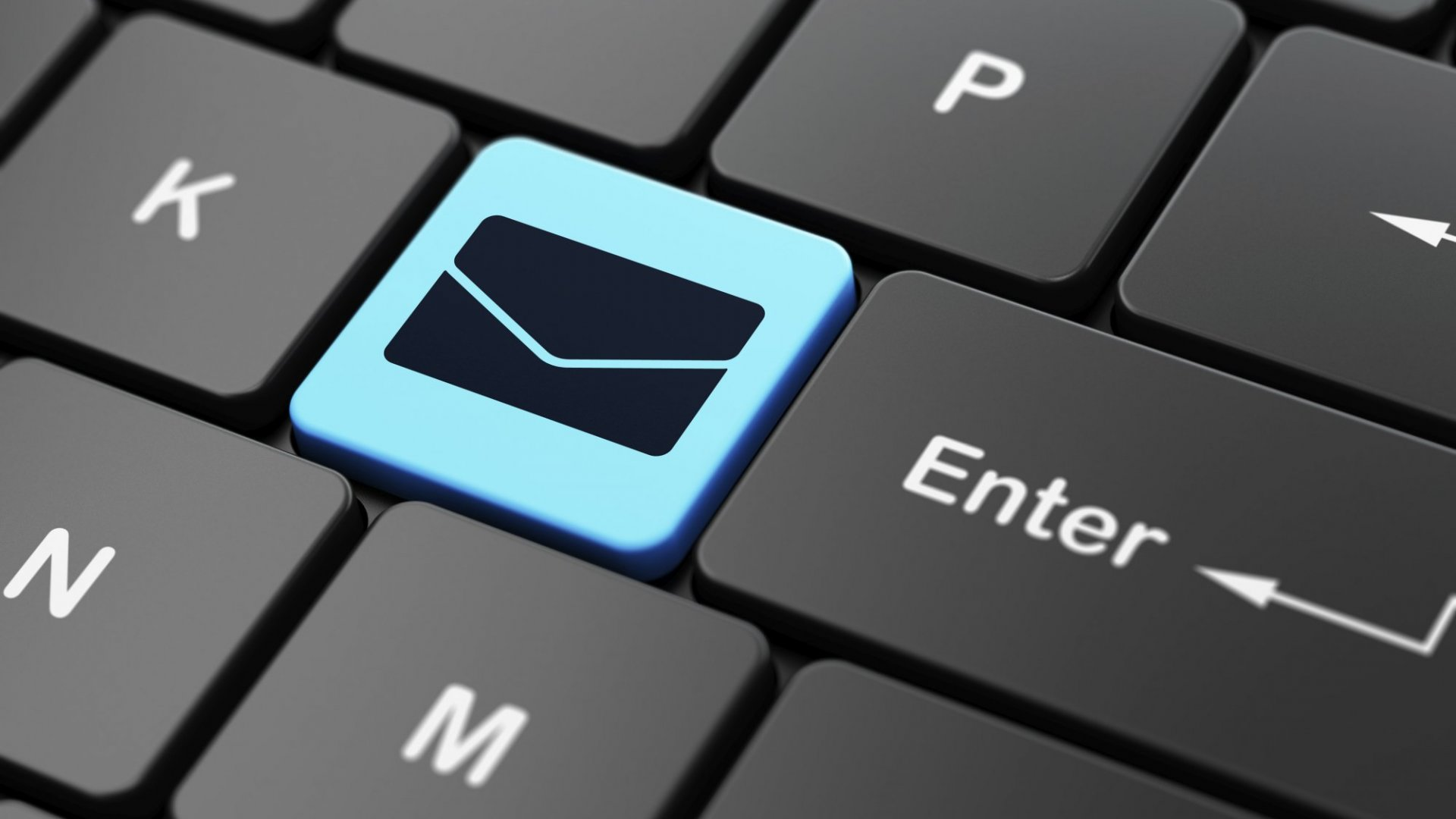 The 1 Powerful Rule That Will Revolutionize Your Email