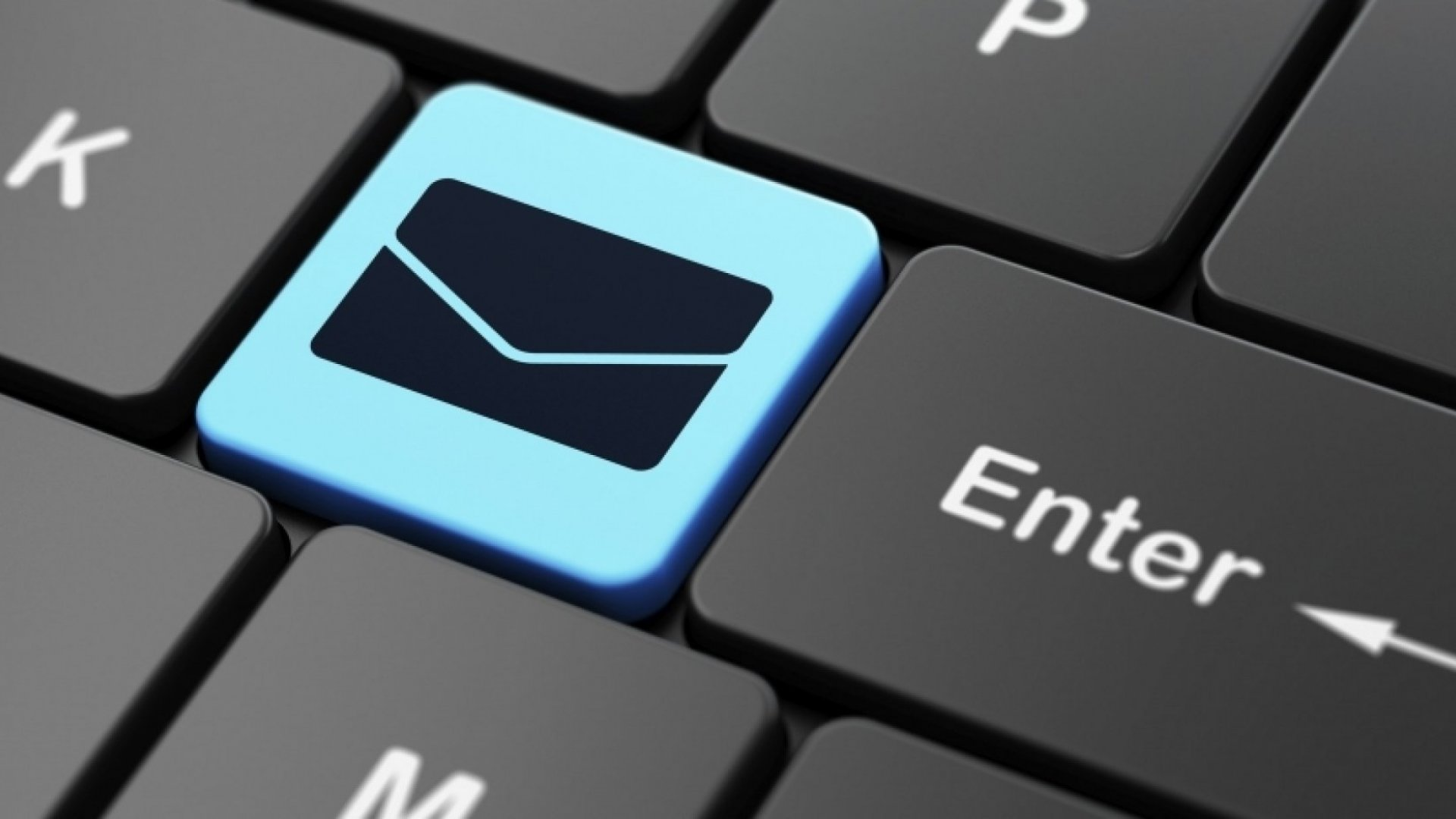 5 Closing Statements to Make in a Sales Email