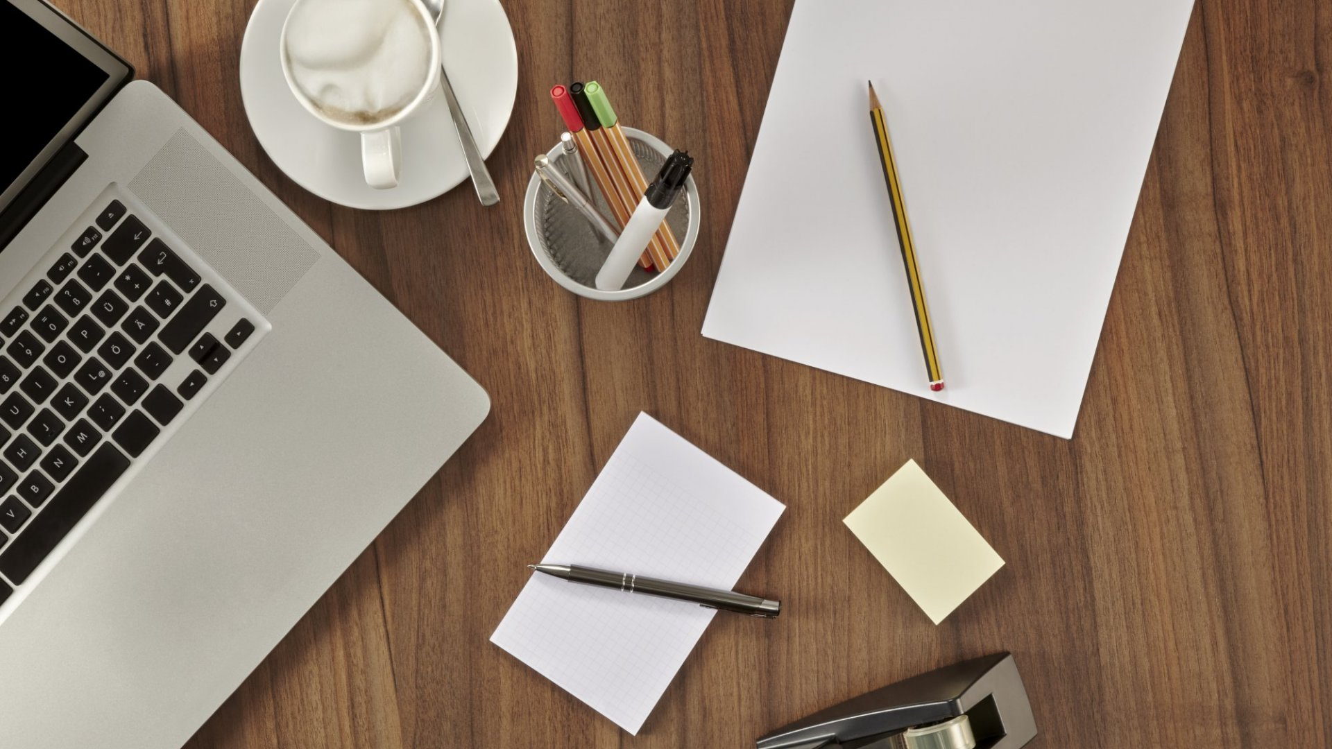 Top 5 Productivity Tips From Performance Experts