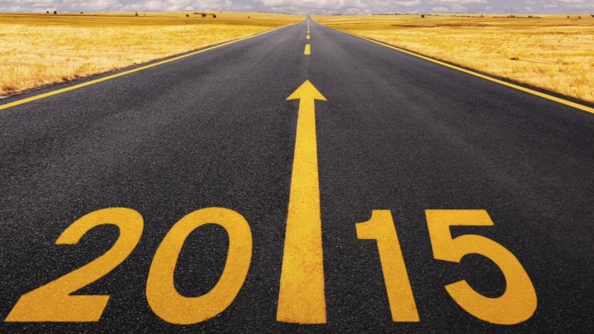 Four Communications Trends in 2015