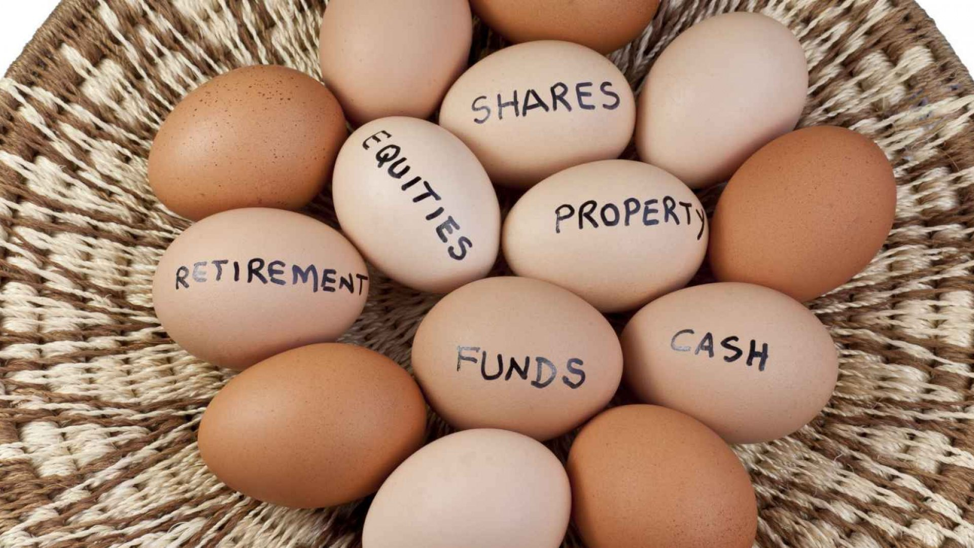 Why You Should Treat Your Career Like an Investment Portfolio