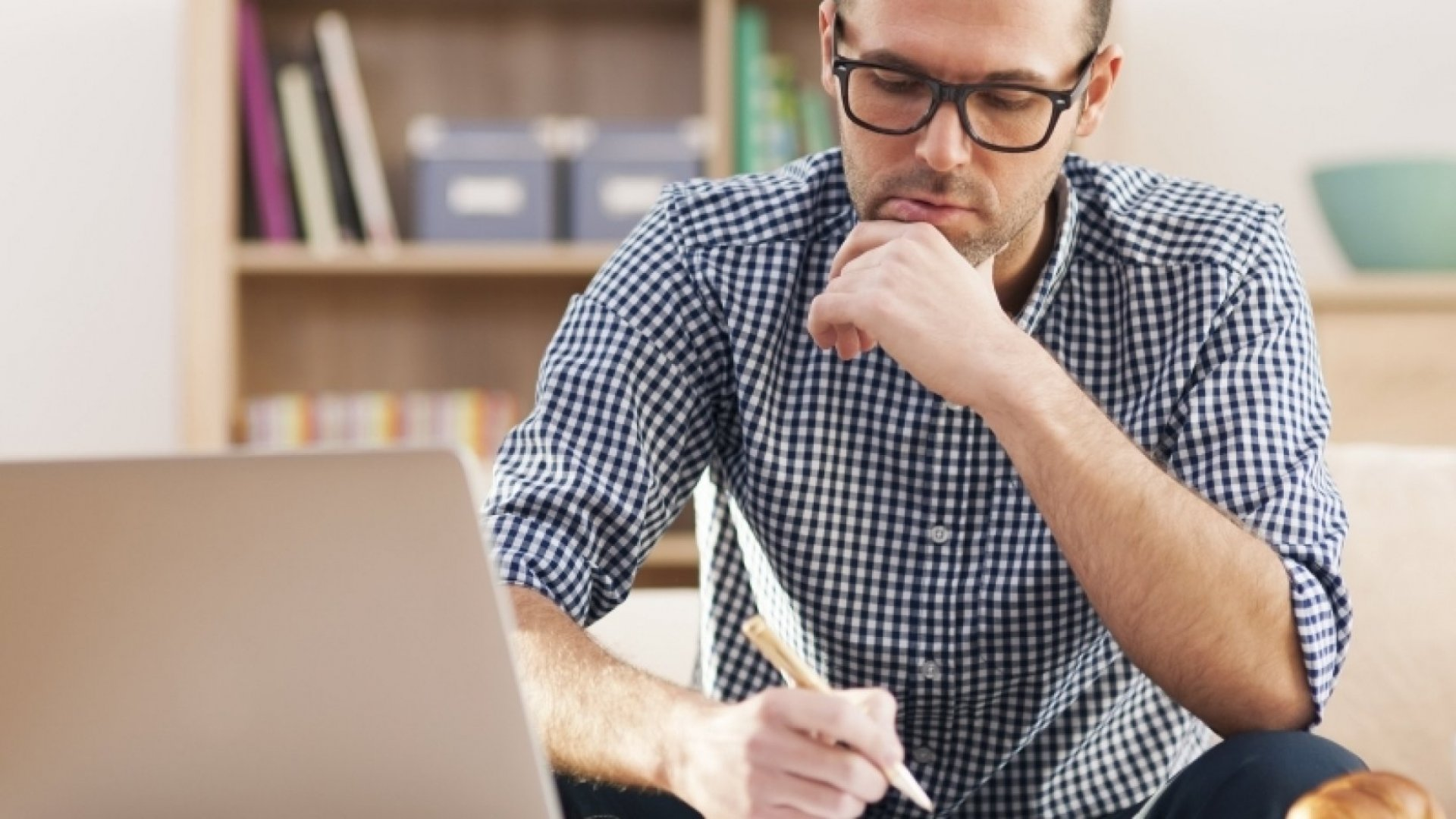 5 Simple Ways to Make Your Writing Significantly Better