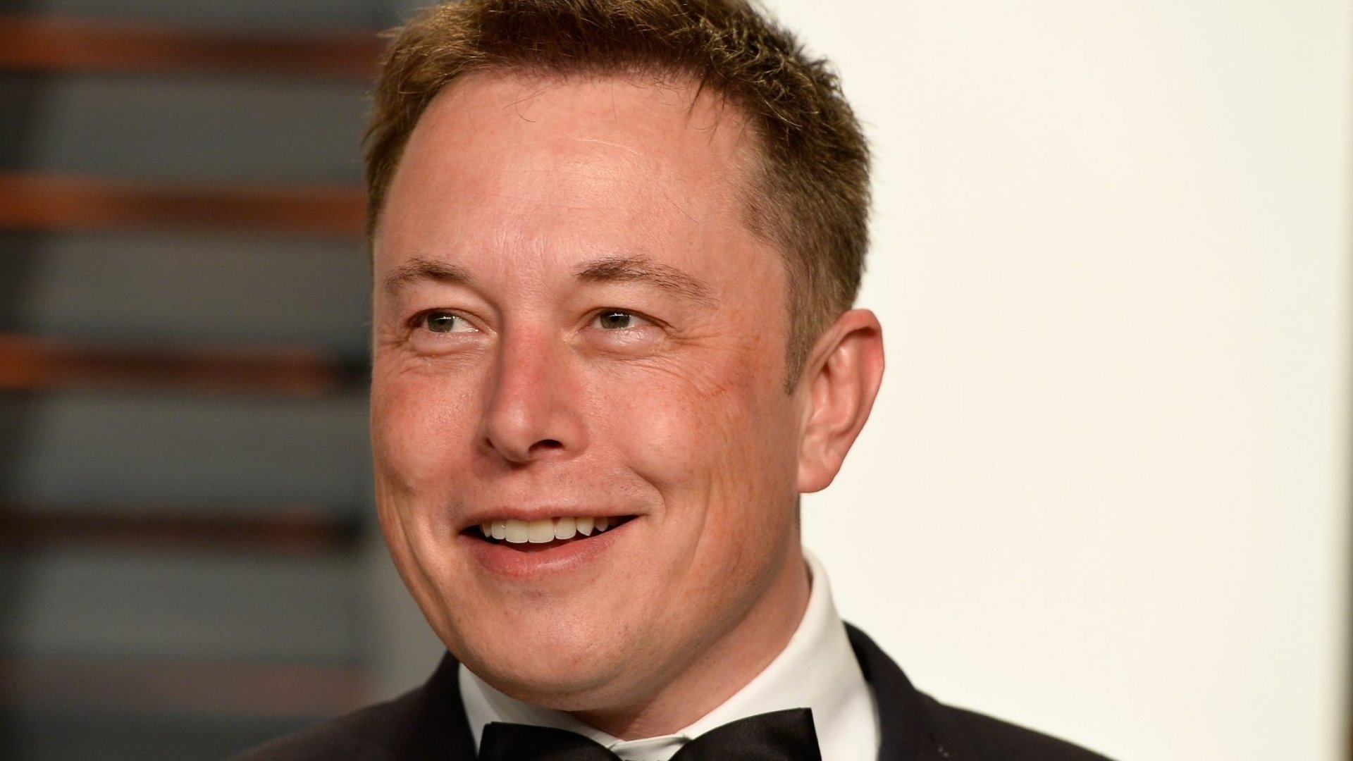 A Tesla Customer Complained on Twitter. Less Than 30 Minutes Later, Elon Musk Promised to Fix It