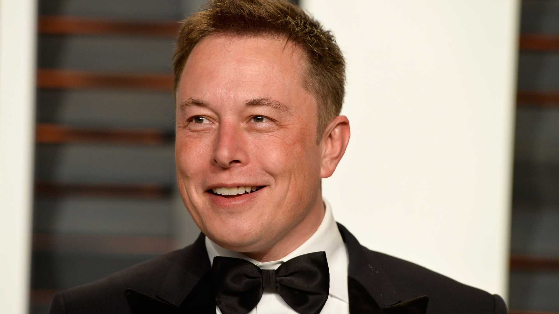 Elon Musk Uses This Critical Thinking Strategy to Guide Him in Business (and You Should, Too)