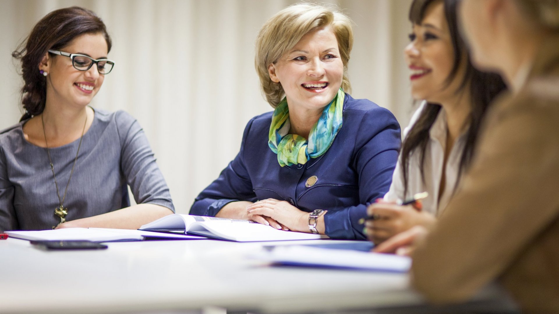 The Overlooked Key to Having a Great Mentor Relationship