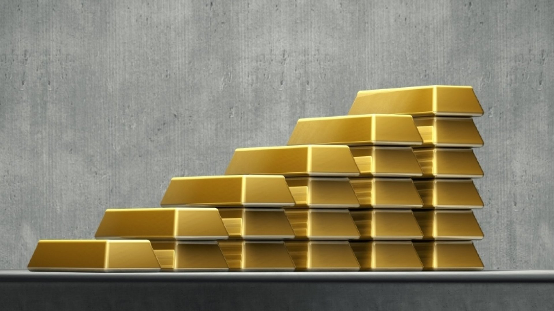 Turn Your Business into a Growth Machine with the Golden Rule