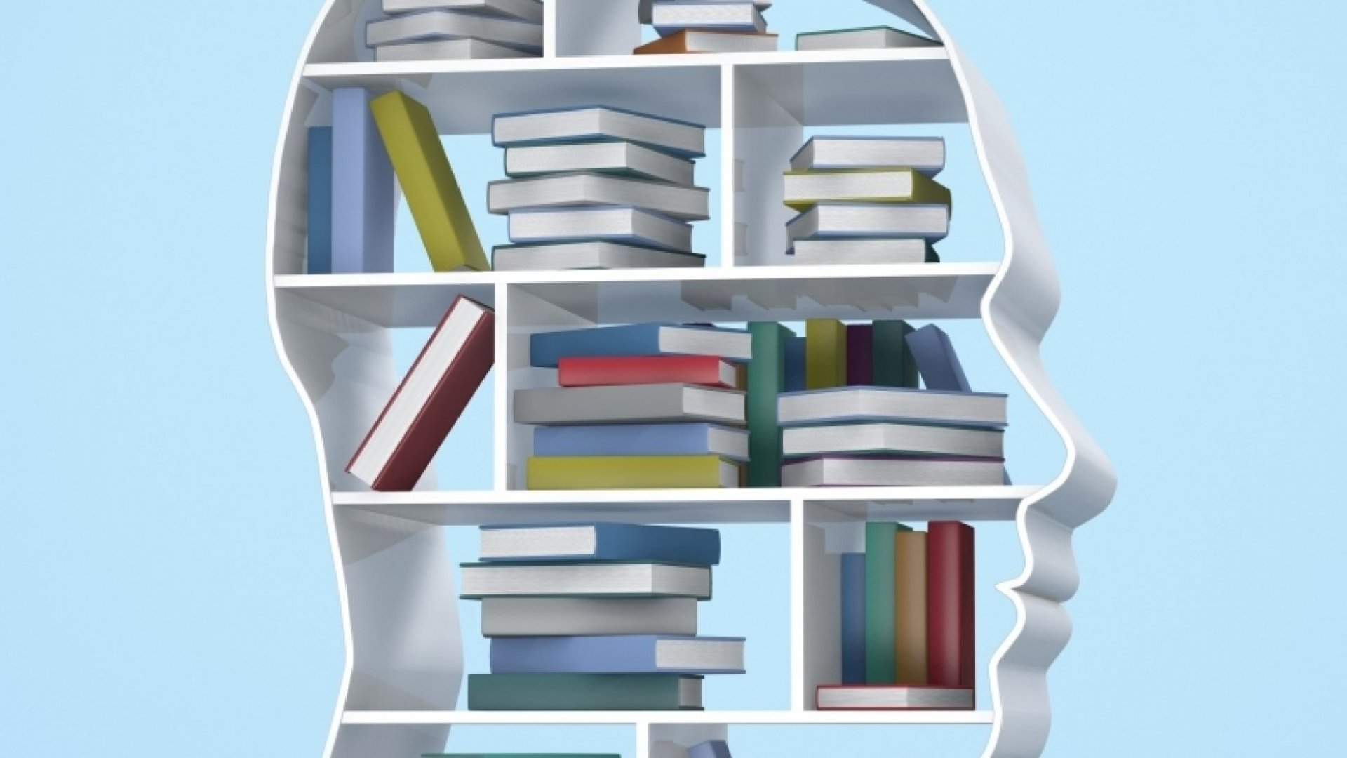 7 Incredibly Successful Business Books: Where's Donald Trump on the List?