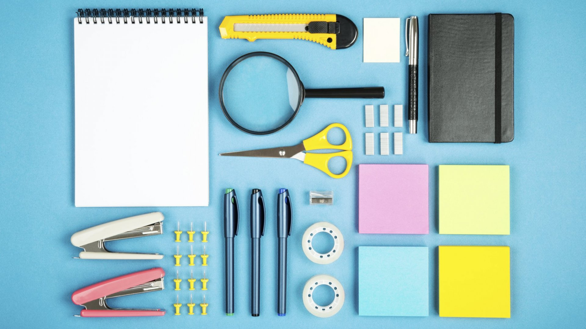 12 Surprisingly Effective Ways to Get Organized