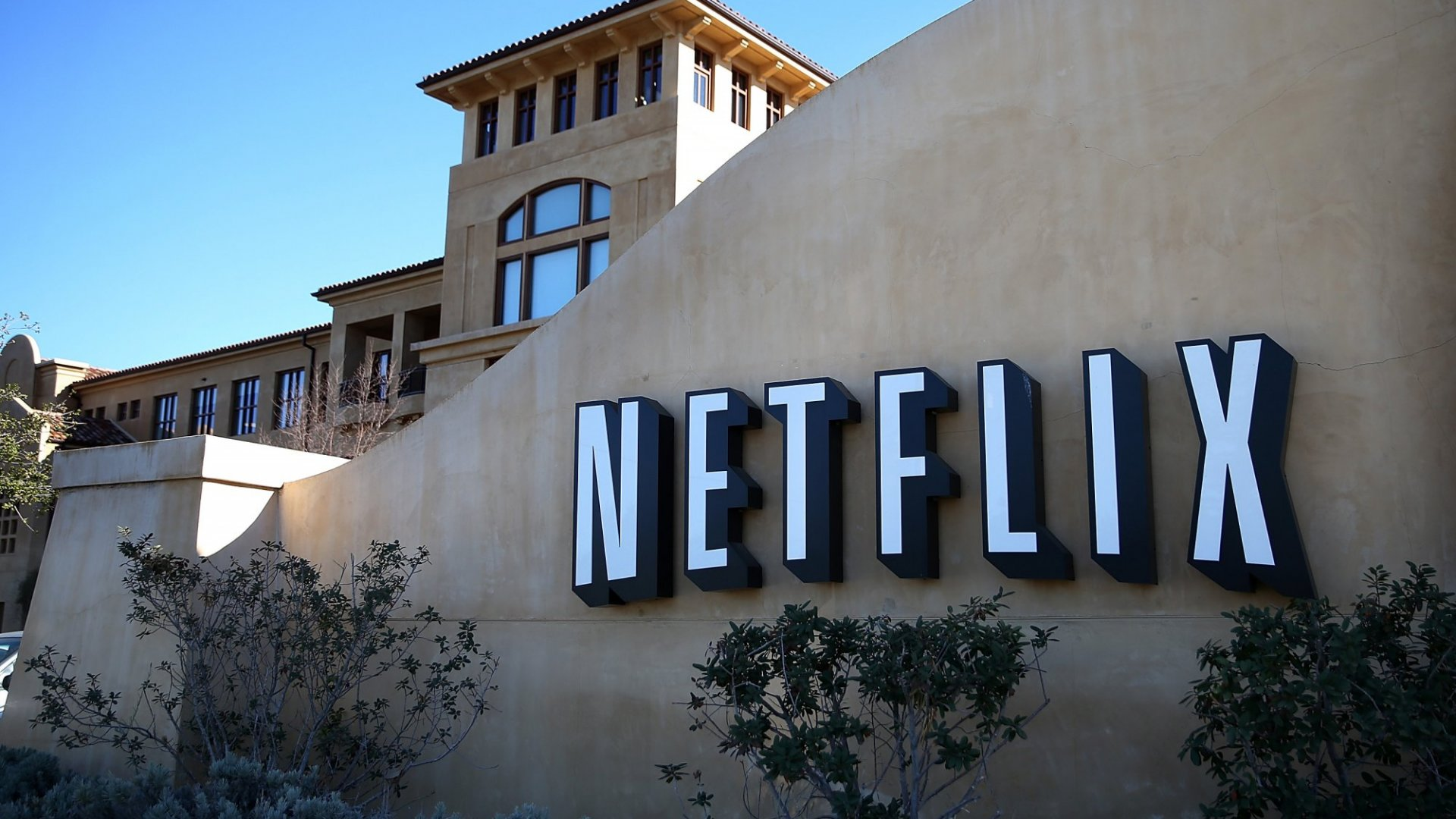 3 Ways Netflix Created a Culture of High-Performing Employees