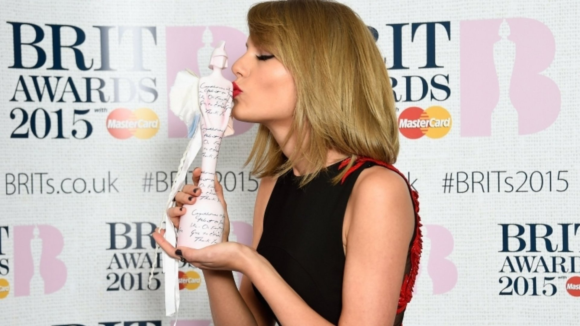 7 Taylor Swift Quotes That Will Make You Work Your Ass Off Inc Com