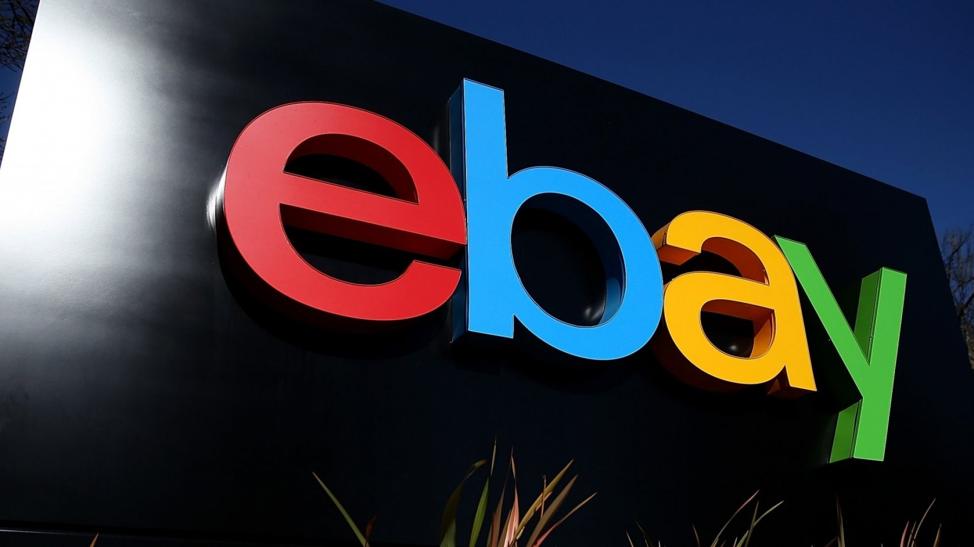 Ebay Accuses Amazon Of Poaching Its Top Sellers And Says That S Against The Law Inc Com