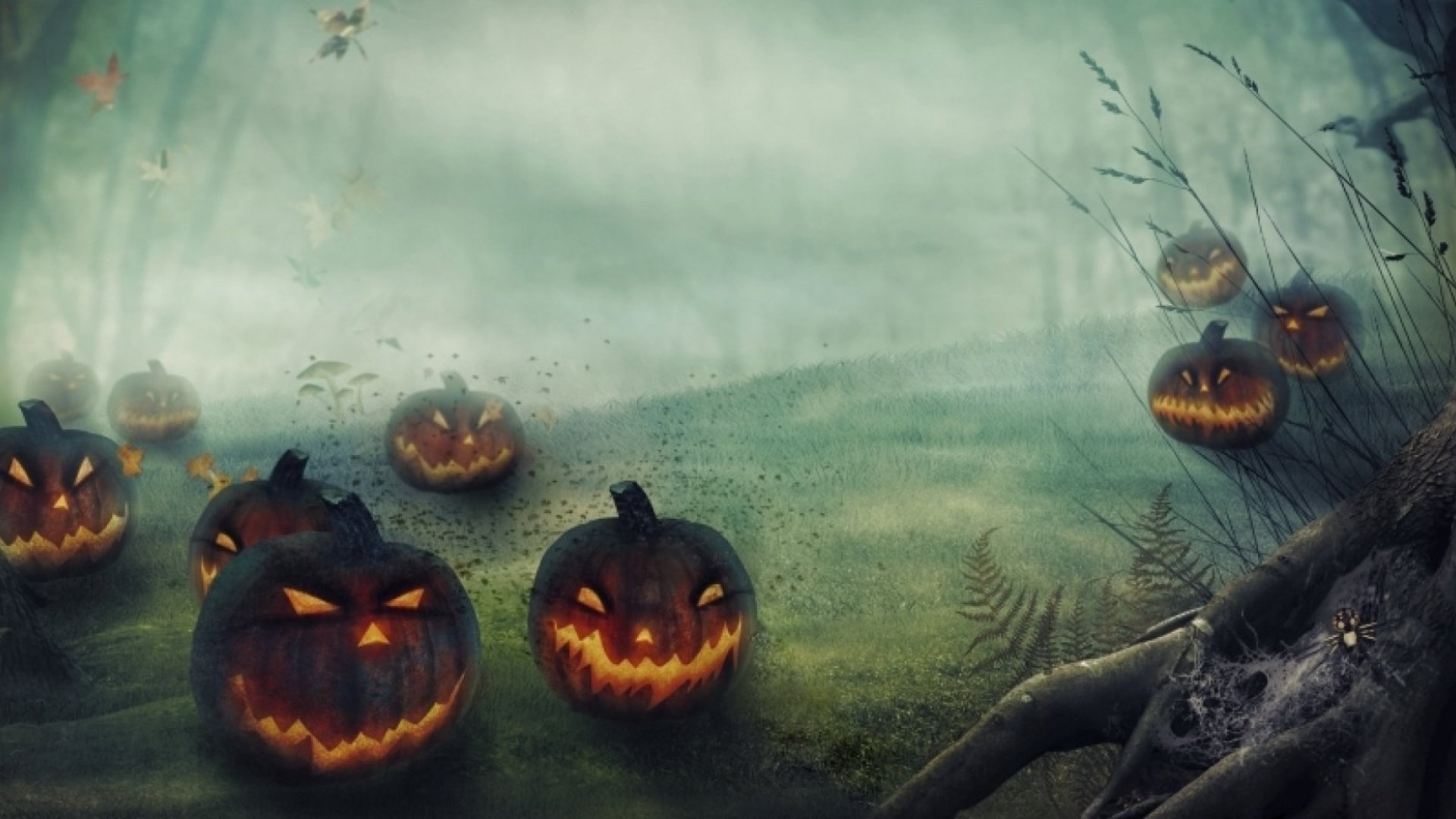 6 Very Scary Numbers Lurking In Your Financial Statements