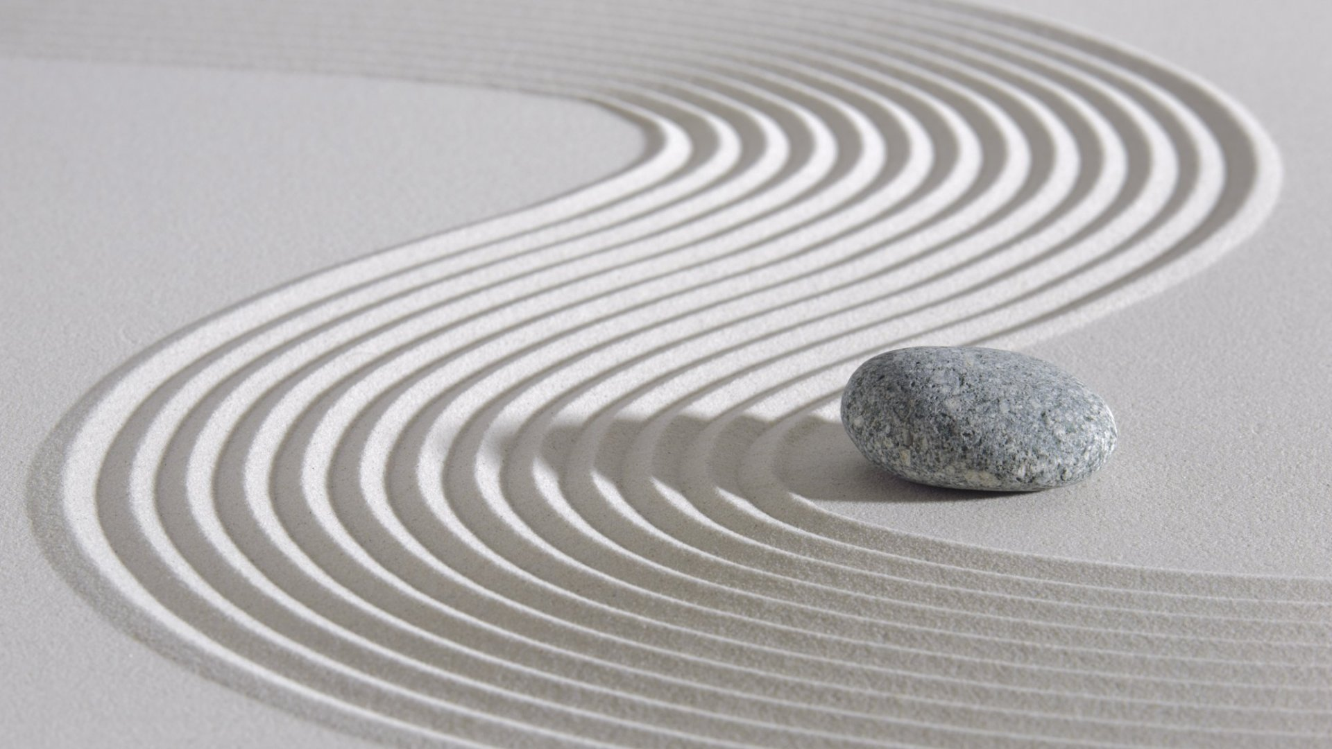 Here's When You Should Make Meditation a Regular Practice for Your Productivity and Success