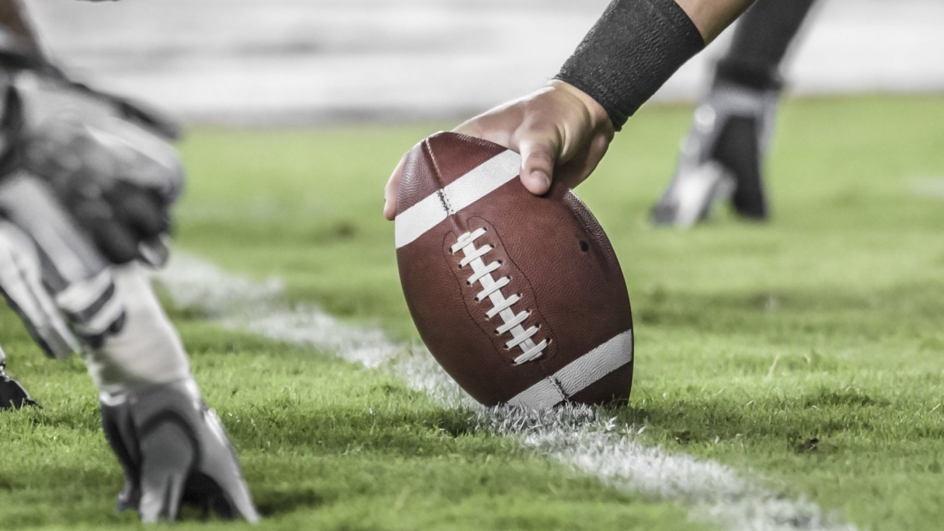 5 Financial Companies Made $5 Million Bets on the Biggest Game of the Year