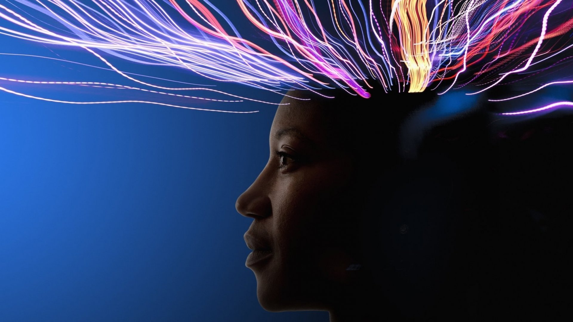 Is Your Emotional Intelligence High or Low? Here Are 10 Ways to Find Out