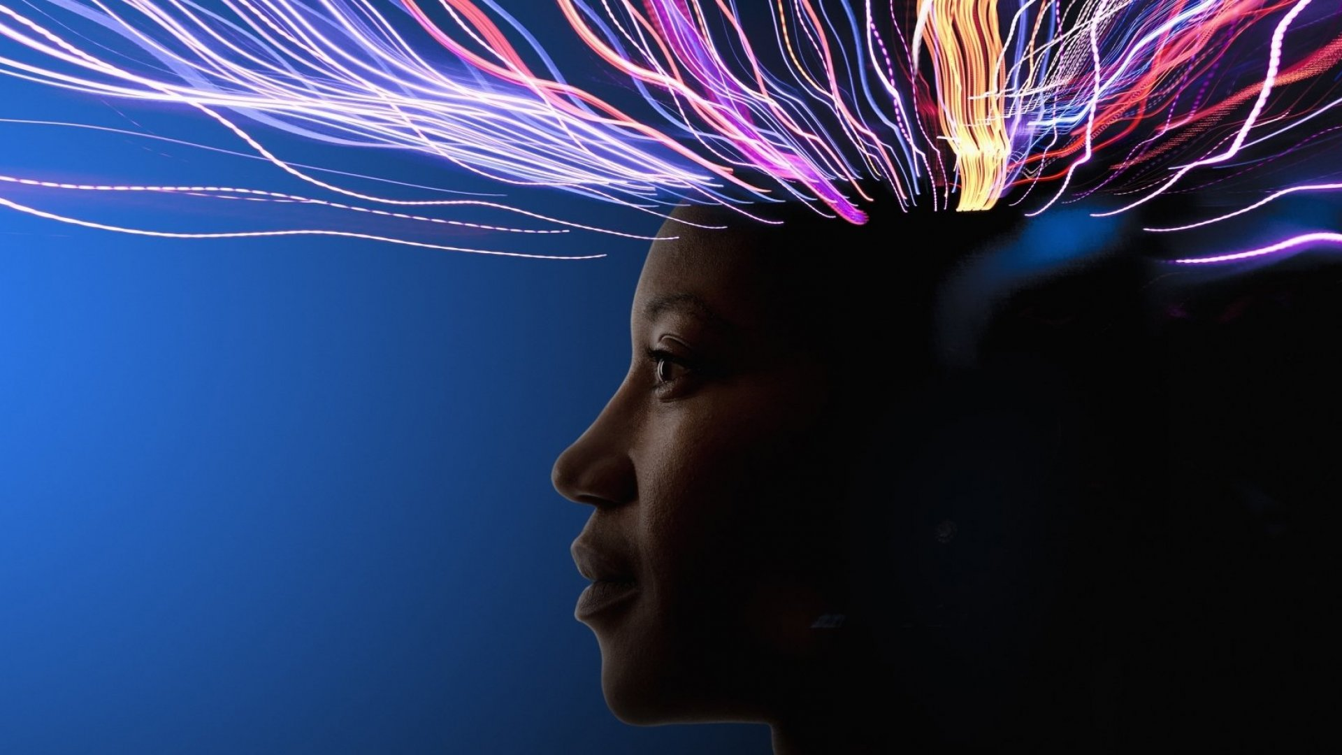 5 Mental Habits That Will Make You Much Smarter, According to an MIT Neuroscientist