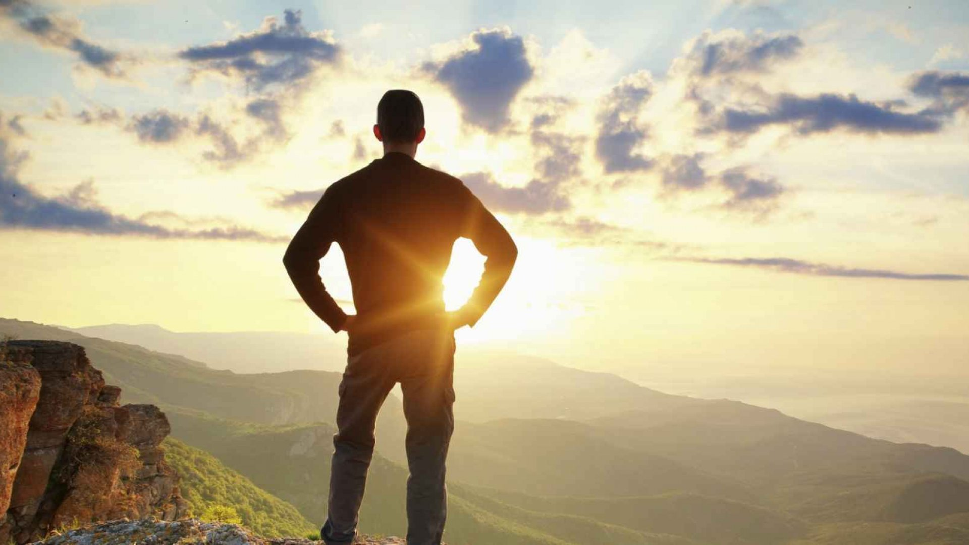 5 Morning Rituals of Super Successful People