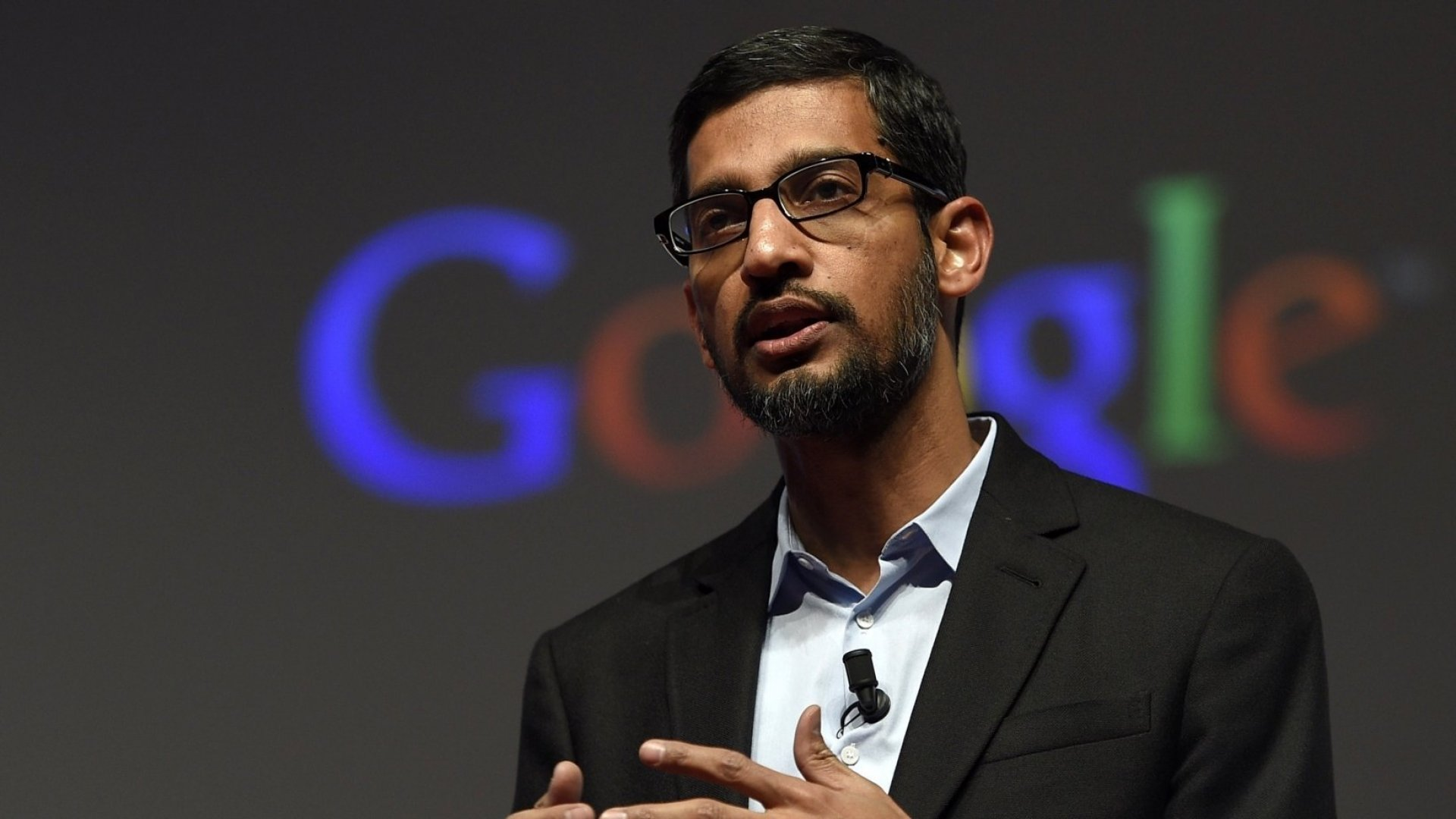 The Southeast Asian Country That Google's CEO Thinks Will Be Home to the Next Big Startup Scene