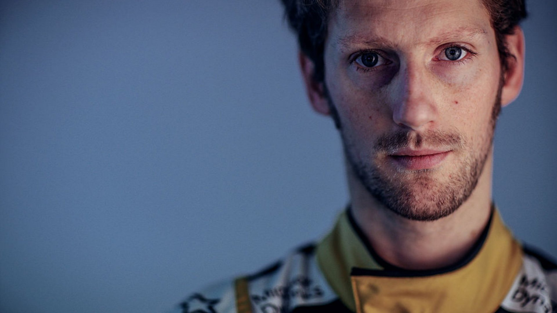 A Racing Driver's Escape From a Horrifying Crash Just Revealed an Uncomfortable Truth About Leadership (and Responsibility)