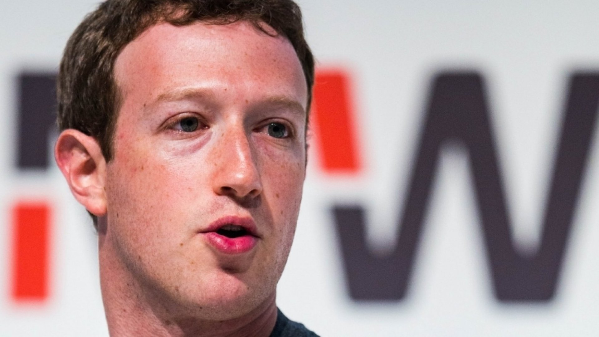 What's the Biggest Challenge of Entrepreneurship? Mark Zuckerberg and Others Provide Answers