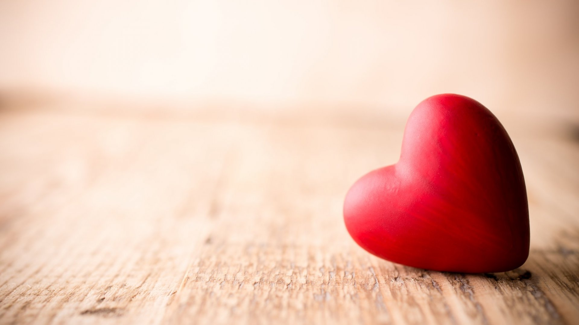 The Best Leaders Bring Warmth and Compassion to the Workplace Every Day. Here's How